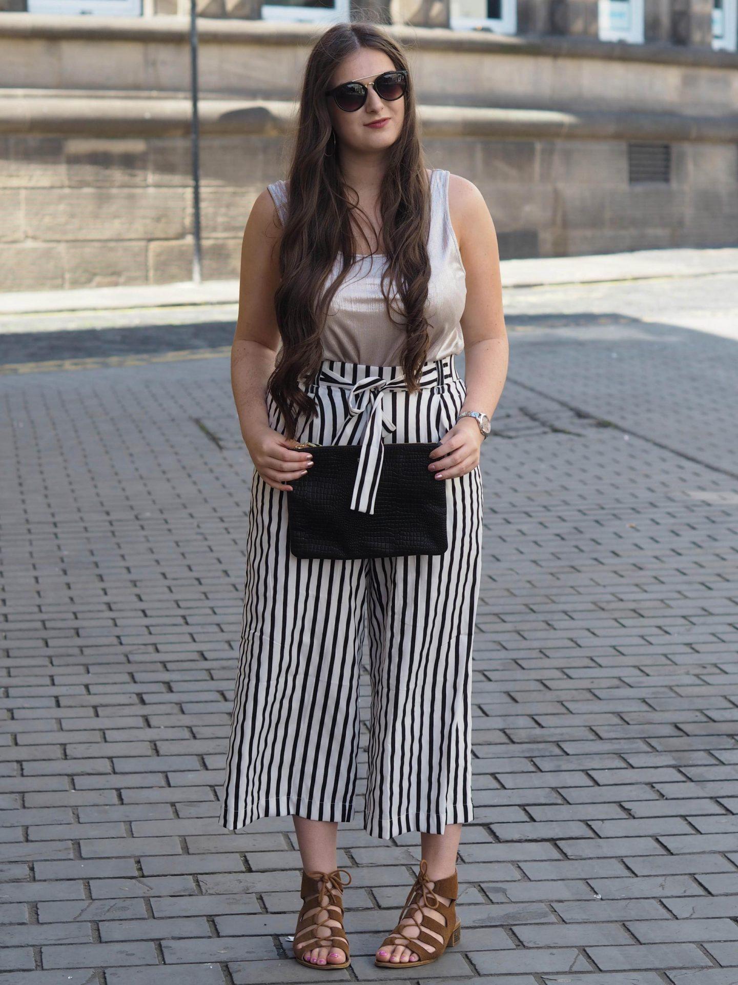 22nd Birthday - Twenty Two ft. Zara, Biba and Primark - Rachel Nicole UK Style Blogger 5