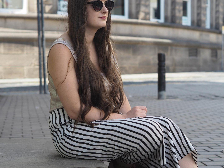 22nd Birthday - Twenty Two ft. Zara, Biba and Primark - Rachel Nicole UK Style Blogger 6