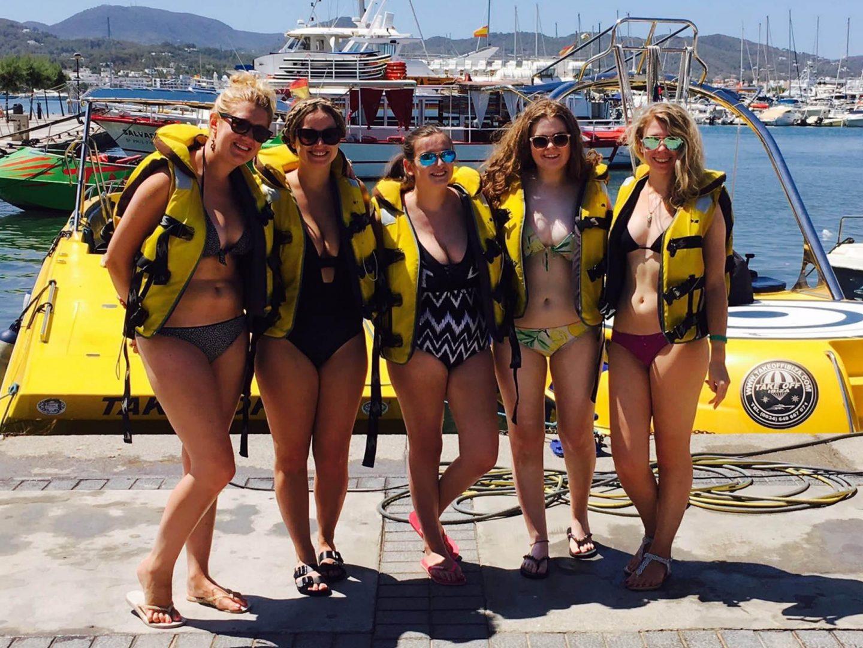 Ibiza with icelolly.com - Rachel Nicole UK Fashion Blogger 3