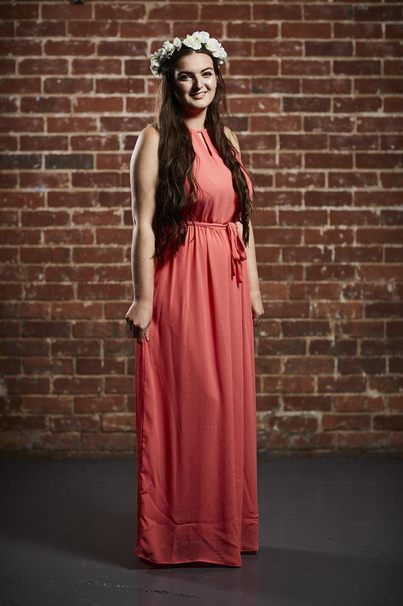 La Redoute Summer Party - Rachel Nicole UK Fashion Blogger 2