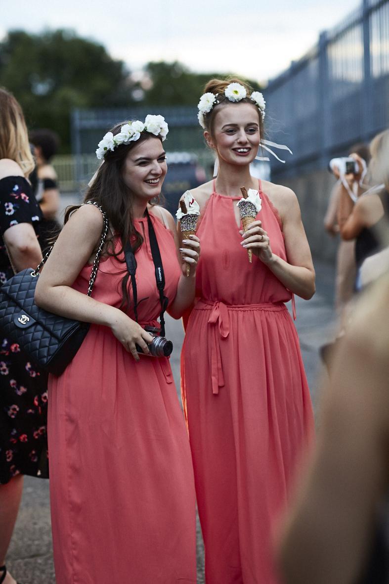 Summer Party - Rachel Nicole UK Fashion Blogger 13