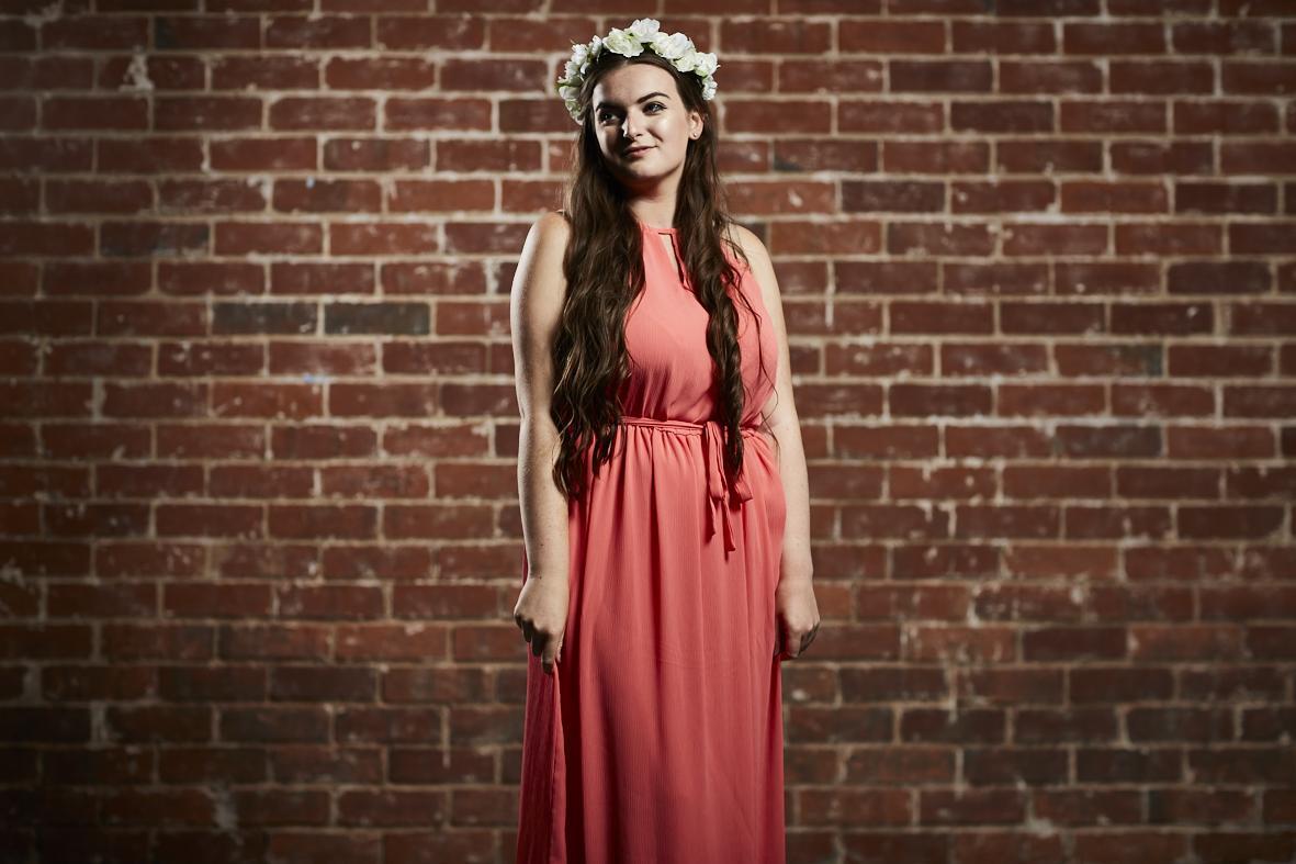 Summer Party - Rachel Nicole UK Fashion Blogger 5