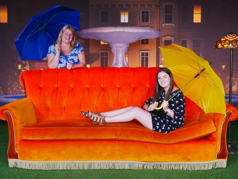 friends-fest-at-harewood-house-leeds-rachel-nicole-uk-blogger