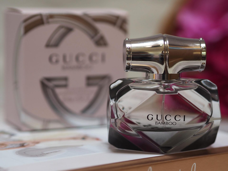 gucci-bamboo-fragrance-review-rachel-nicole-uk-beauty-blogger-1