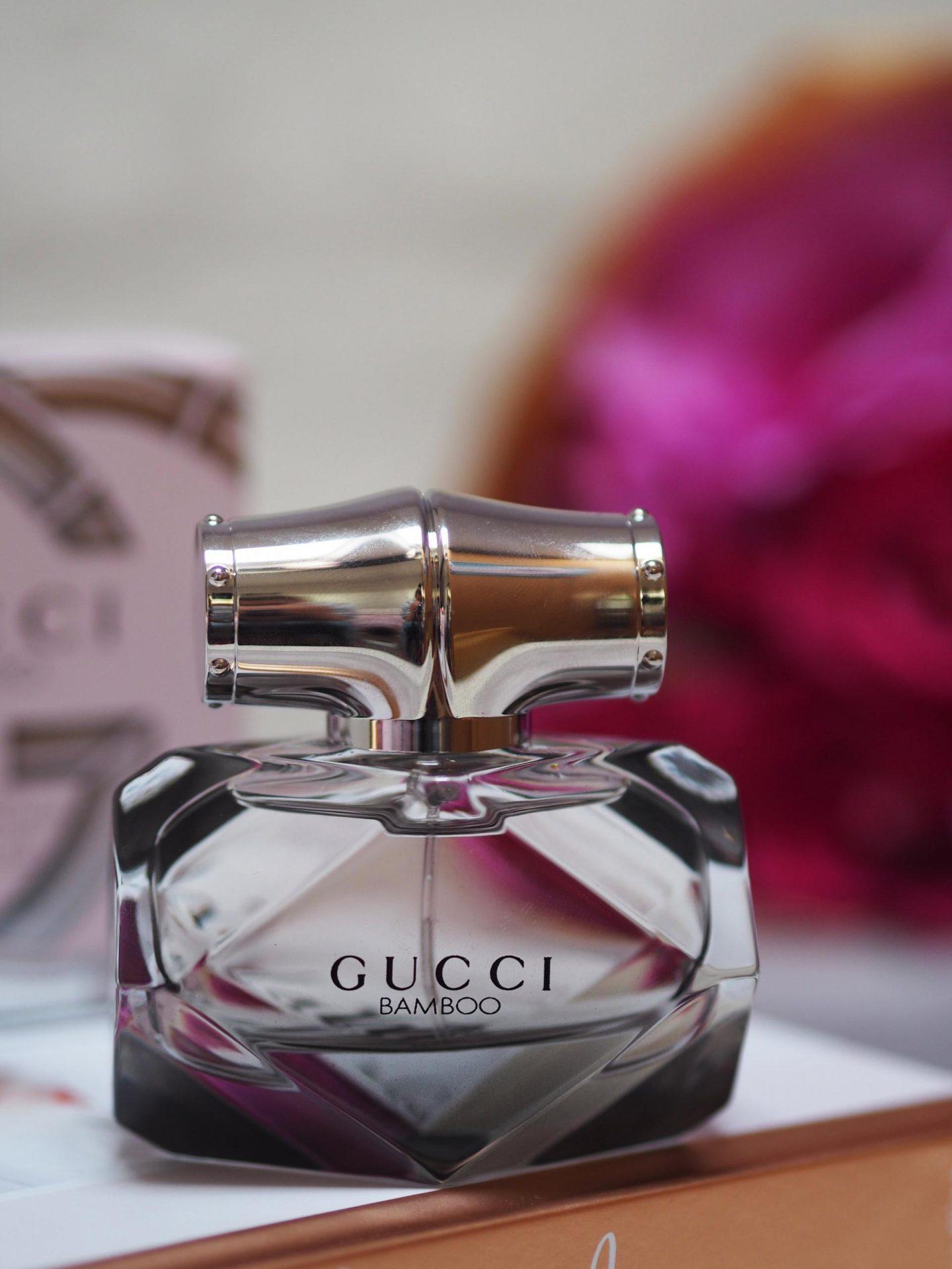 Mother's Day Fragrance - Rachel Nicole UK Blogger