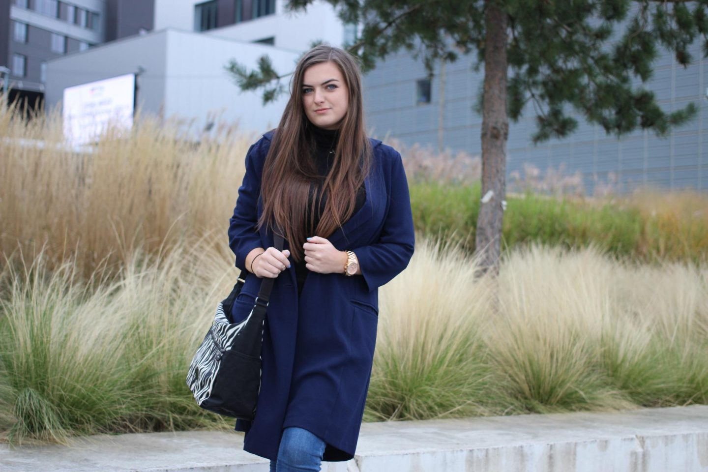 Transitional Trends for Autumn