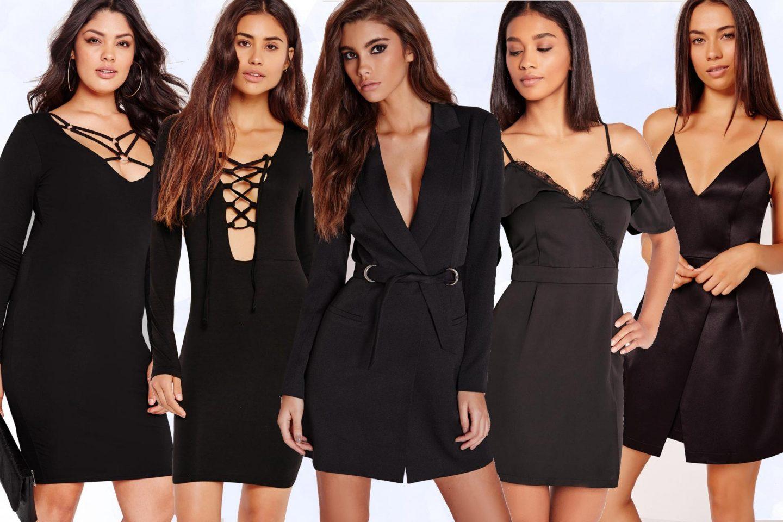 little-black-dress-ft-missguided-rachel-nicole-uk-blogger