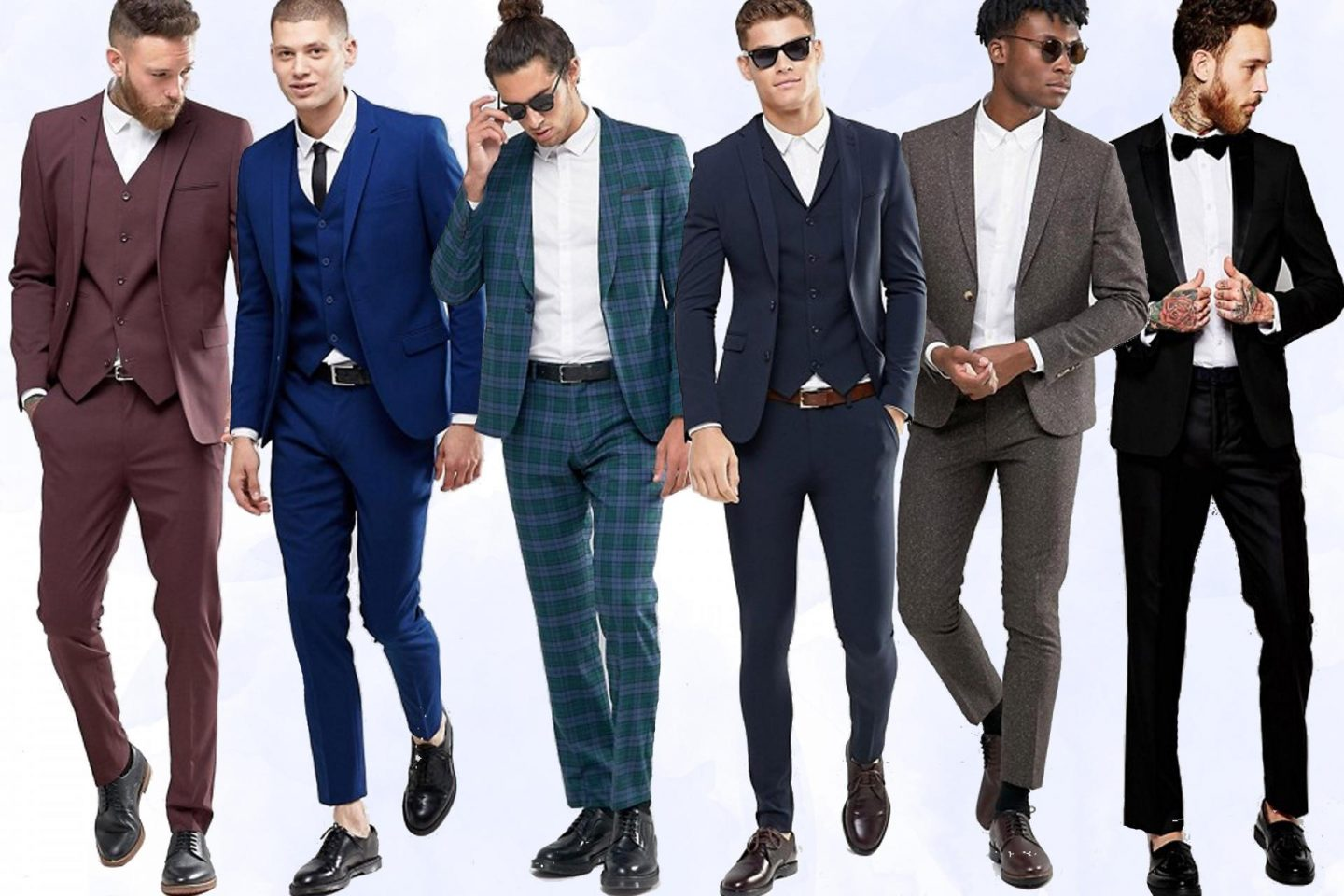 menswear-investing-in-the-right-suit-rachel-nicole-uk-fashion-blogger