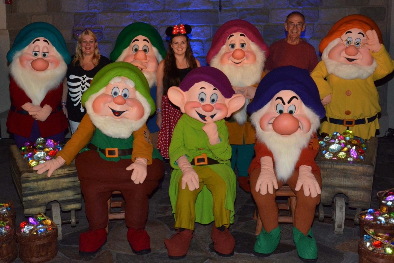mickeys-not-so-scary-halloween-party-walt-disney-world-rachel-nicole-uk-travel-blogger-1