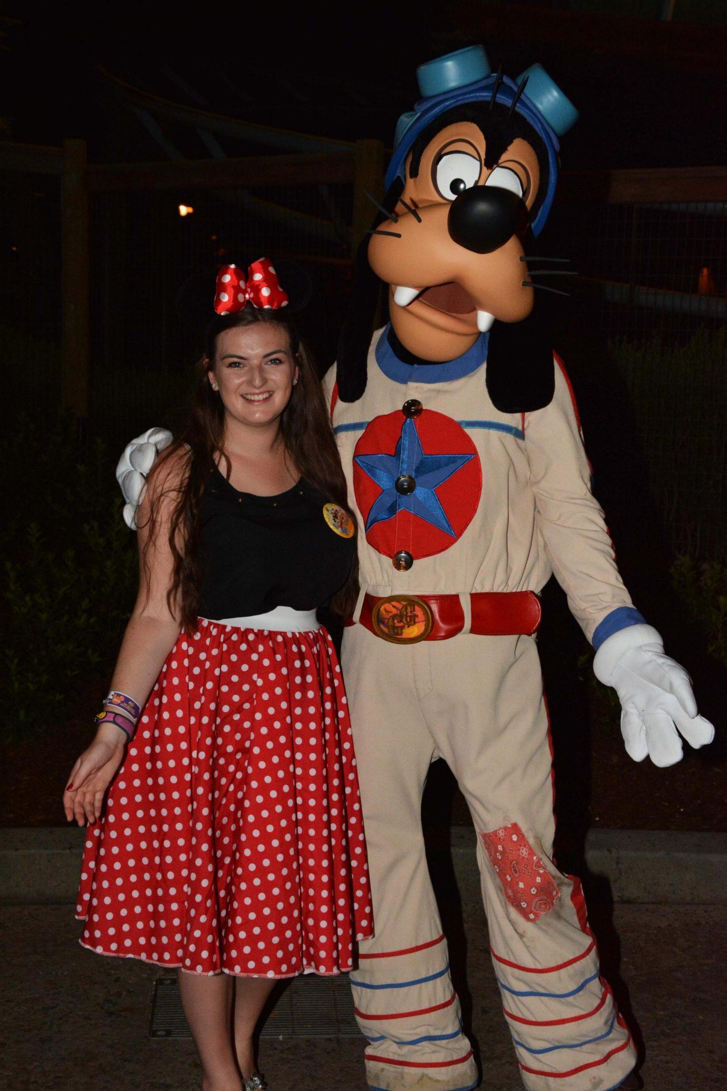 mickeys-not-so-scary-halloween-party-walt-disney-world-rachel-nicole-uk-travel-blogger-2