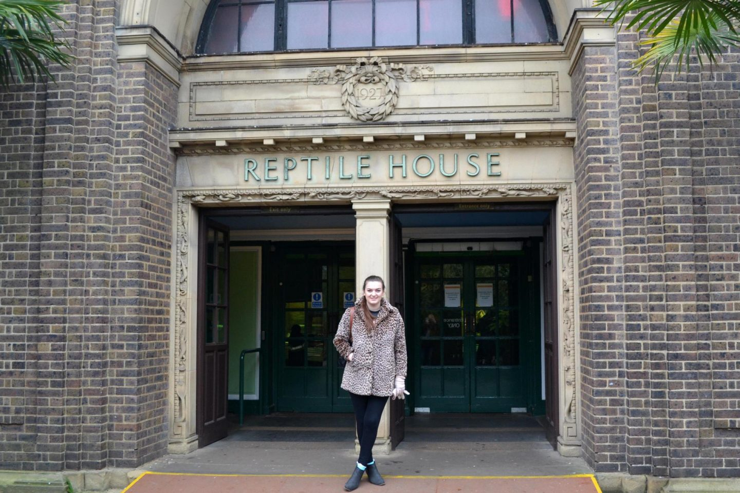 places-to-visit-in-london-if-youre-a-harry-potter-fan-rachel-nicole-uk-travel-blogger