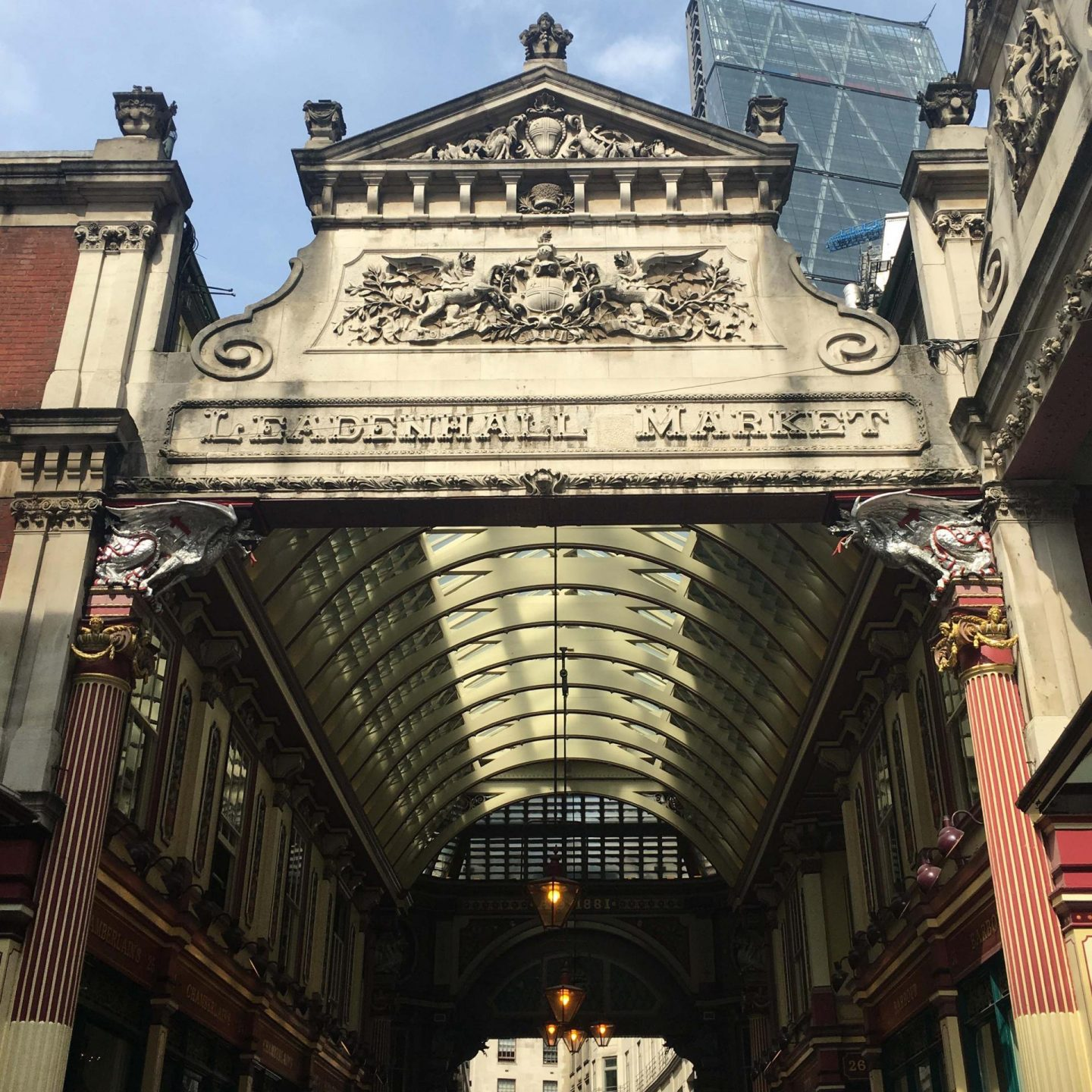 places-to-visit-in-london-if-youre-a-harry-potter-fan-rachel-nicole-uk-travel-blogger-3