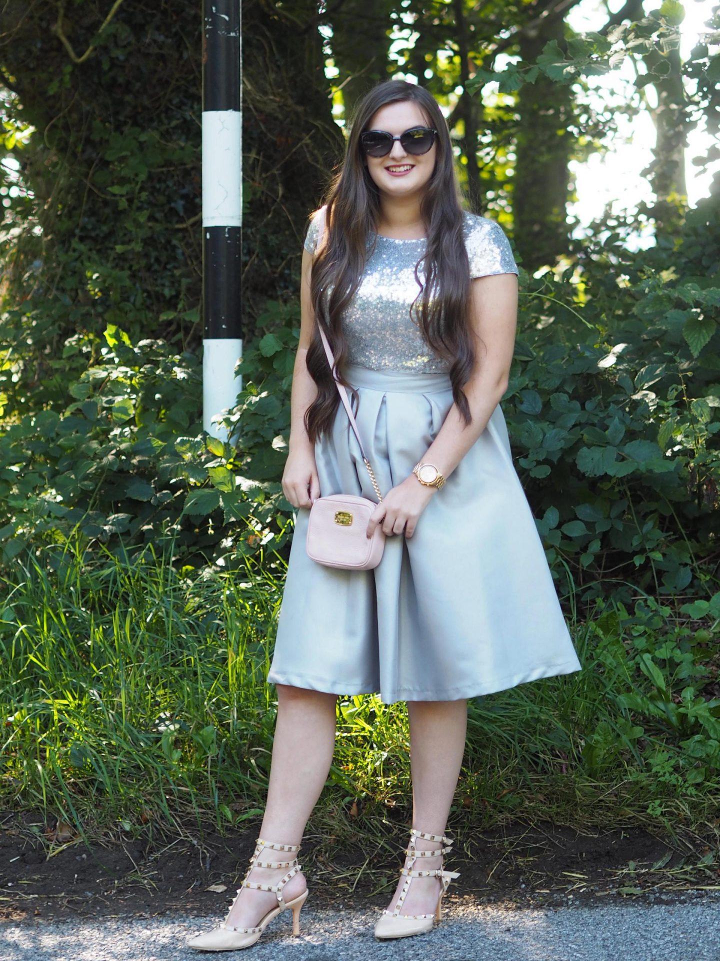 quiz-clothing-festive-sparkle-dress-rachel-nicole-uk-fashion-blogger-1