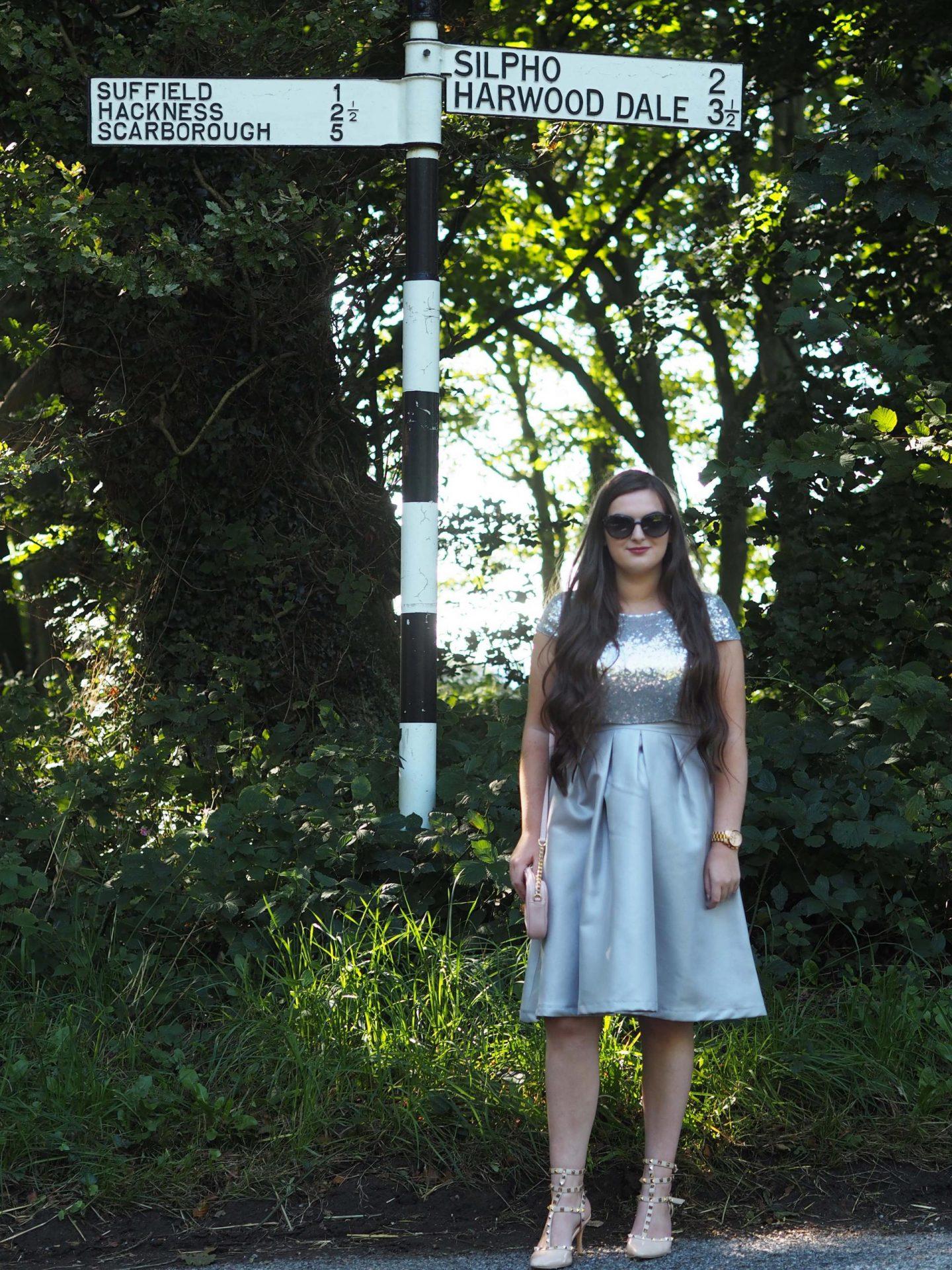quiz-clothing-festive-sparkle-dress-rachel-nicole-uk-fashion-blogger