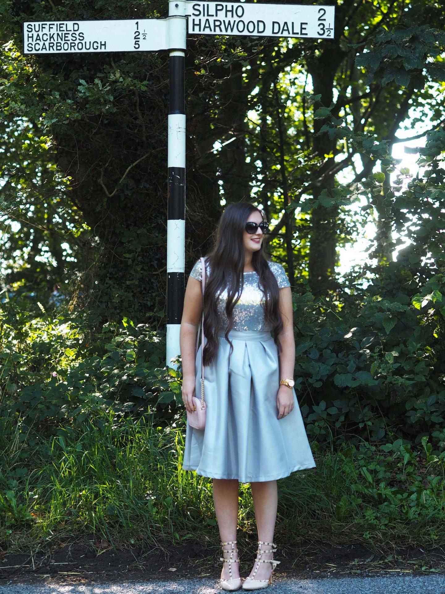 quiz-clothing-festive-sparkle-dress-rachel-nicole-uk-fashion-blogger-2