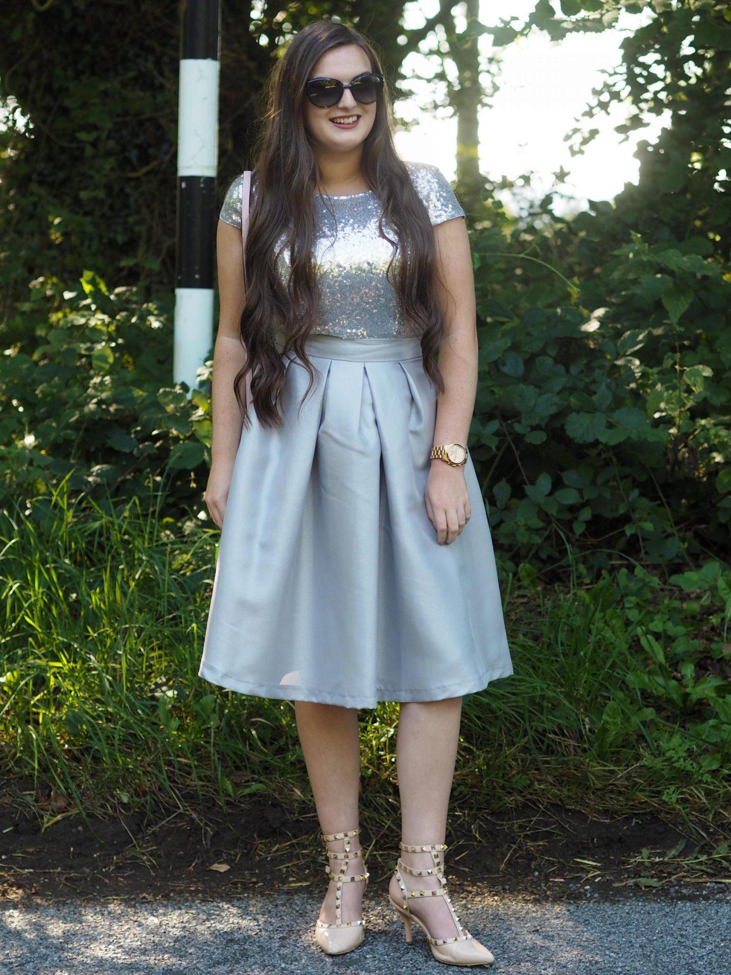 quiz-clothing-festive-sparkle-dress-rachel-nicole-uk-fashion-blogger-3