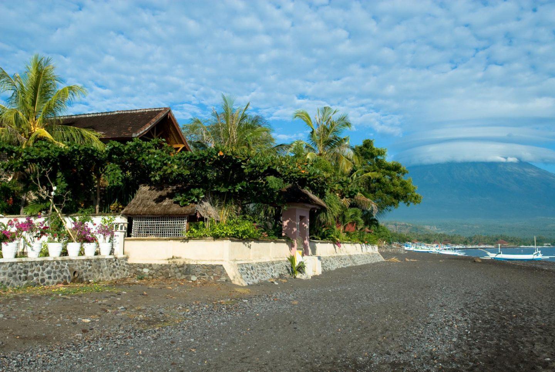 Guest Post: 7 Firsts in Bali - Rachel Nicole UK Blogger