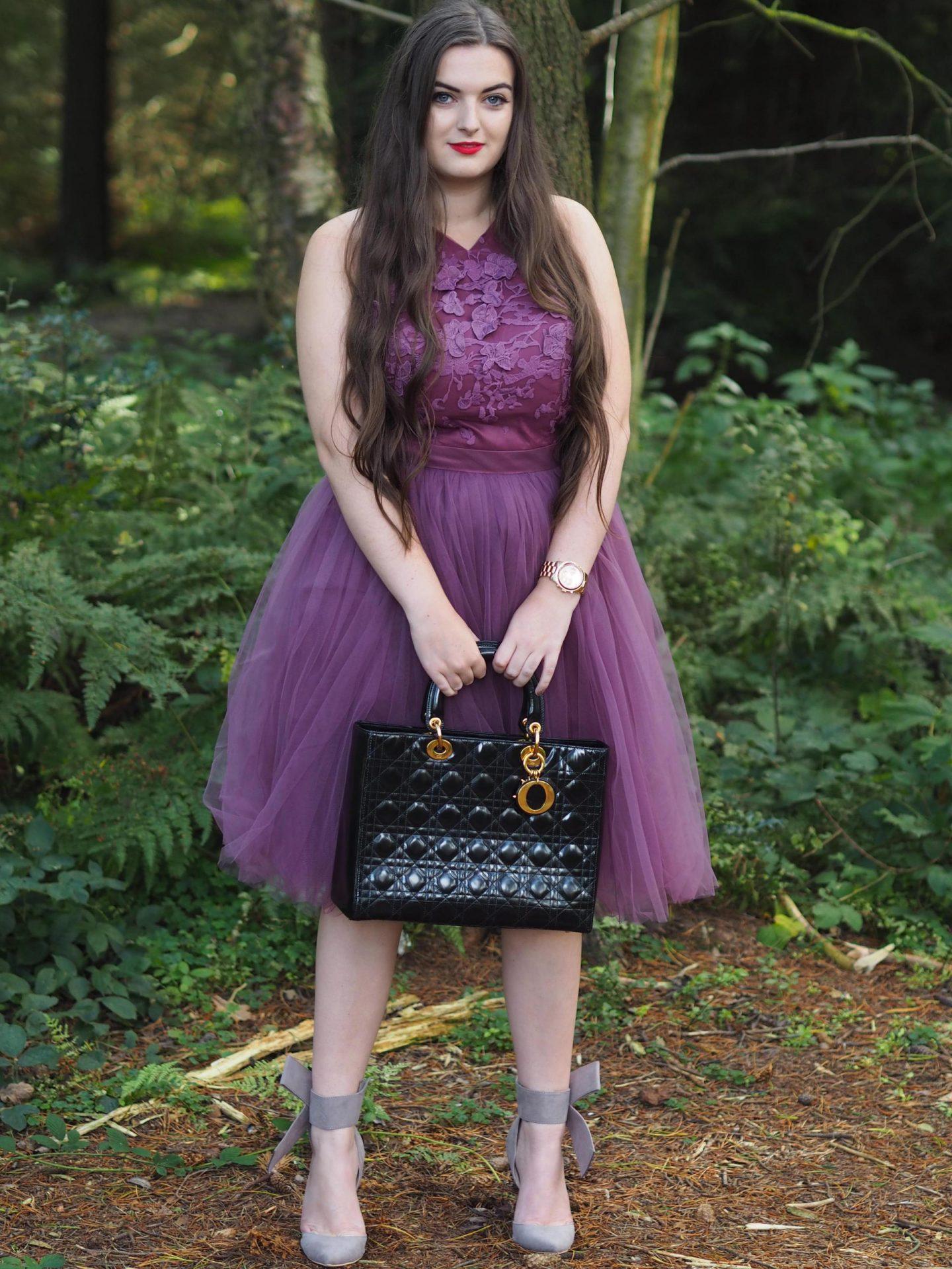 chi-chi-clothing-elif-dress-rachel-nicole-uk-blogger-1