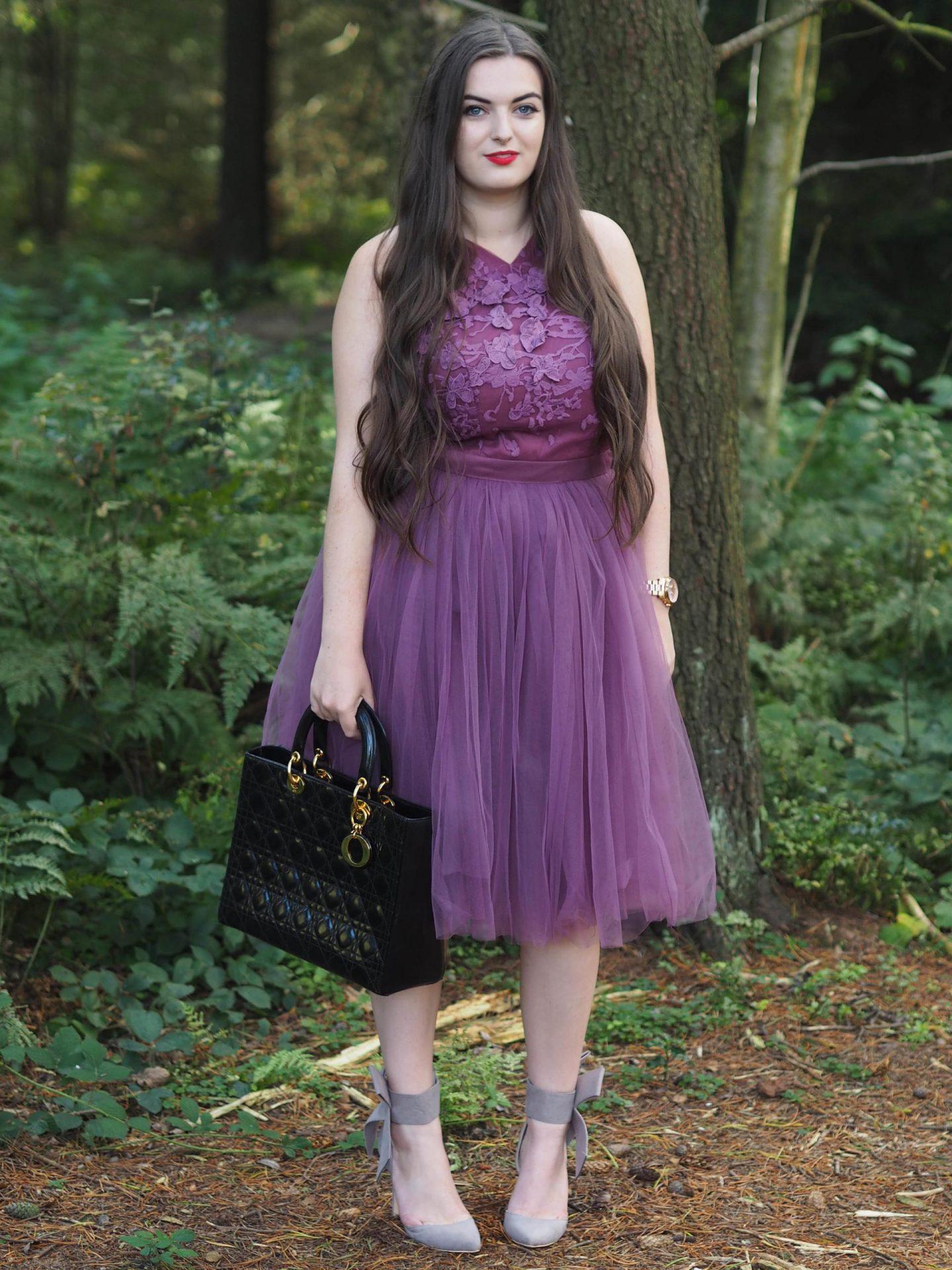 chi-chi-clothing-elif-dress-rachel-nicole-uk-blogger