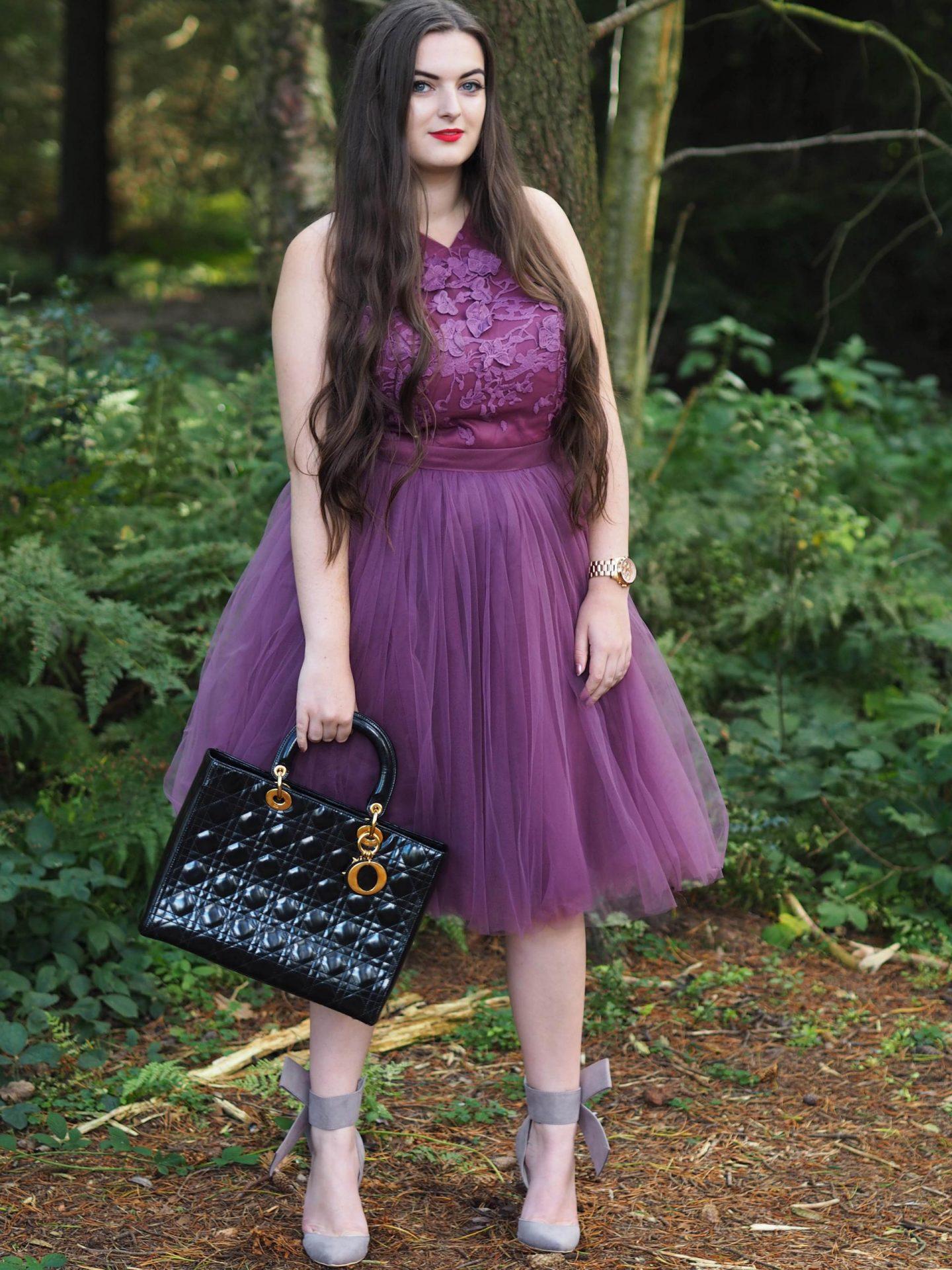 chi-chi-clothing-elif-dress-rachel-nicole-uk-blogger-2