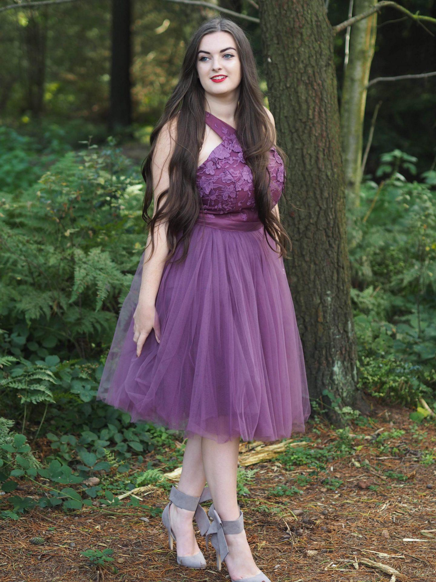 chi-chi-clothing-elif-dress-rachel-nicole-uk-blogger-3