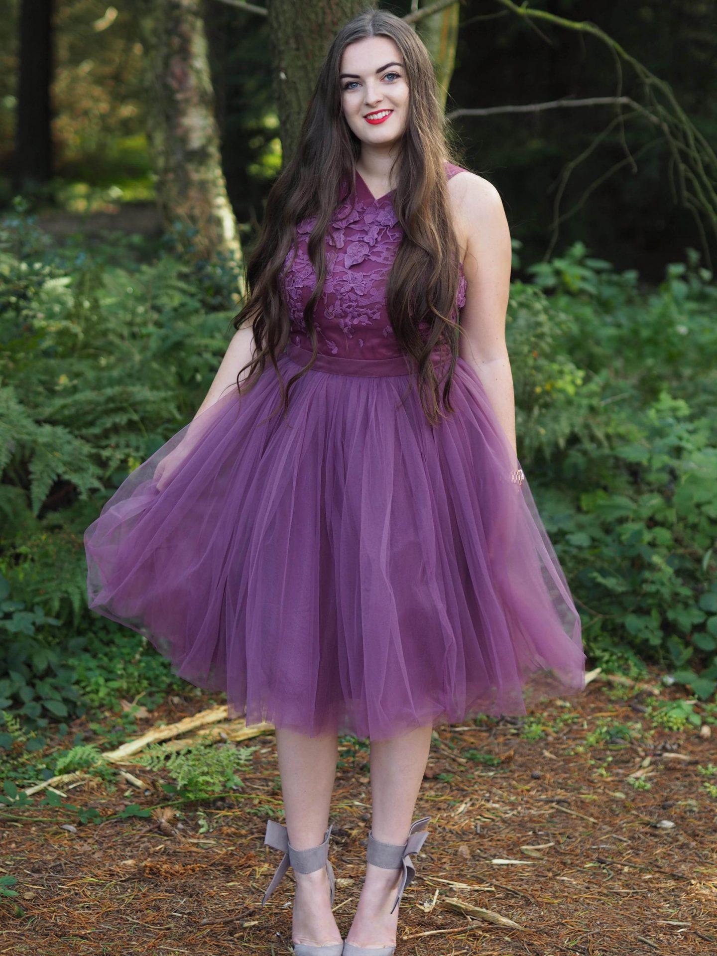 chi-chi-clothing-elif-dress-rachel-nicole-uk-blogger-4