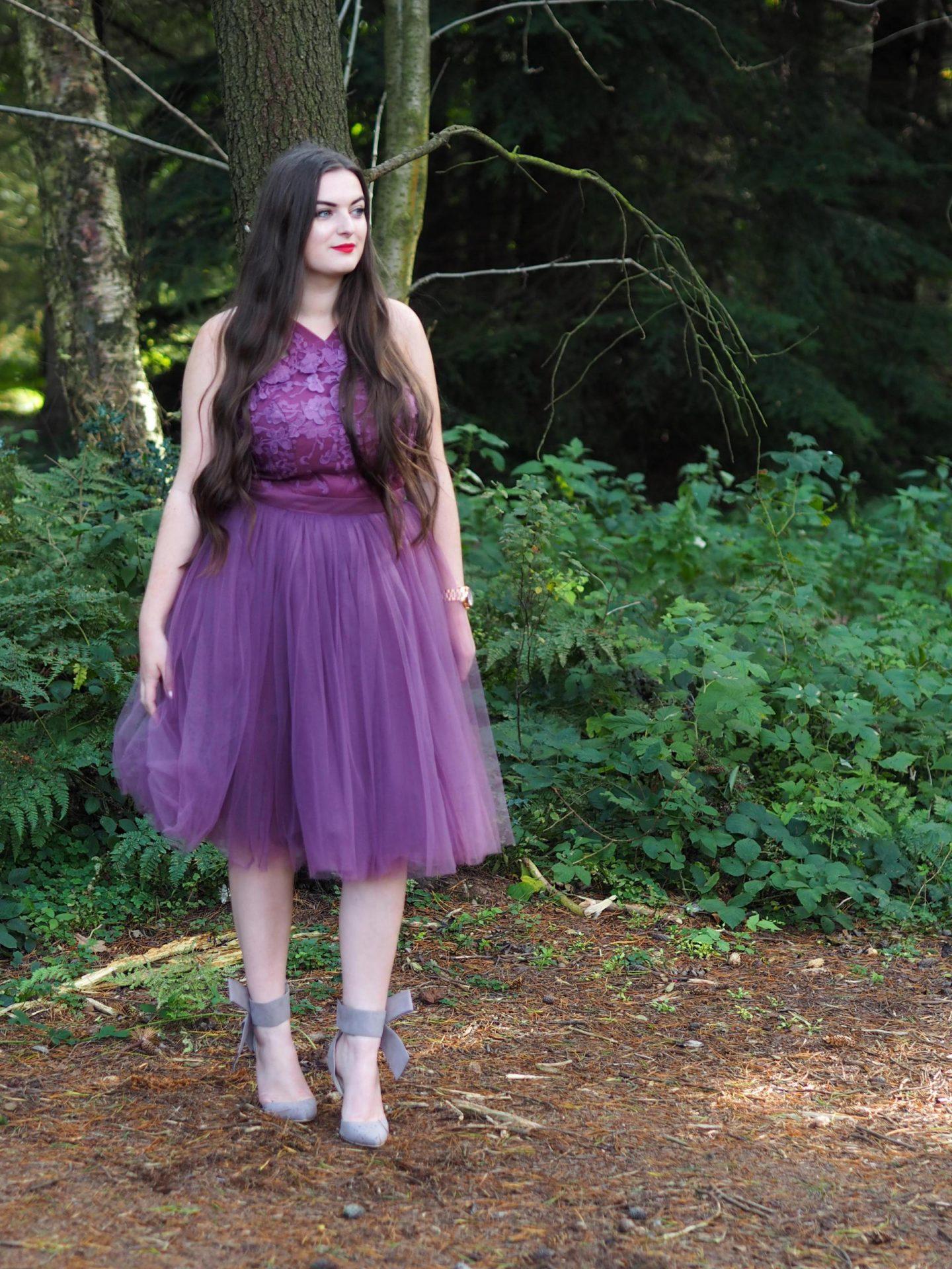 chi-chi-clothing-elif-dress-rachel-nicole-uk-blogger-5