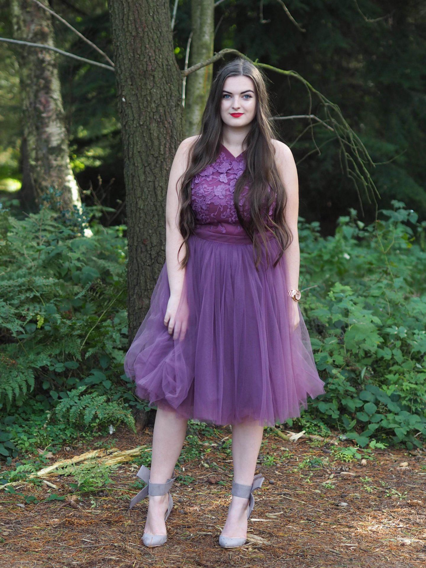 chi-chi-clothing-elif-dress-rachel-nicole-uk-blogger-6