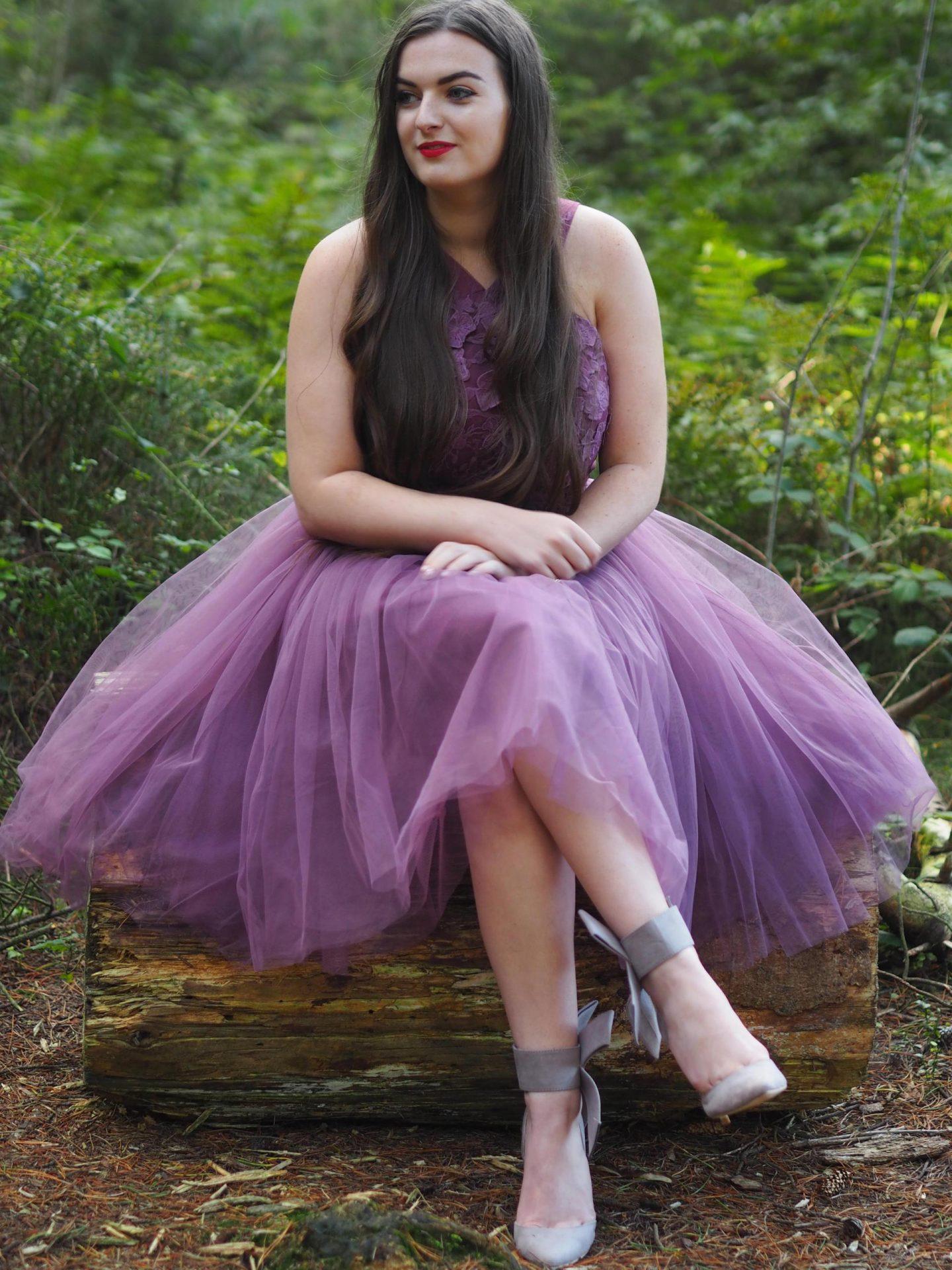 chi-chi-clothing-elif-dress-rachel-nicole-uk-blogger-7