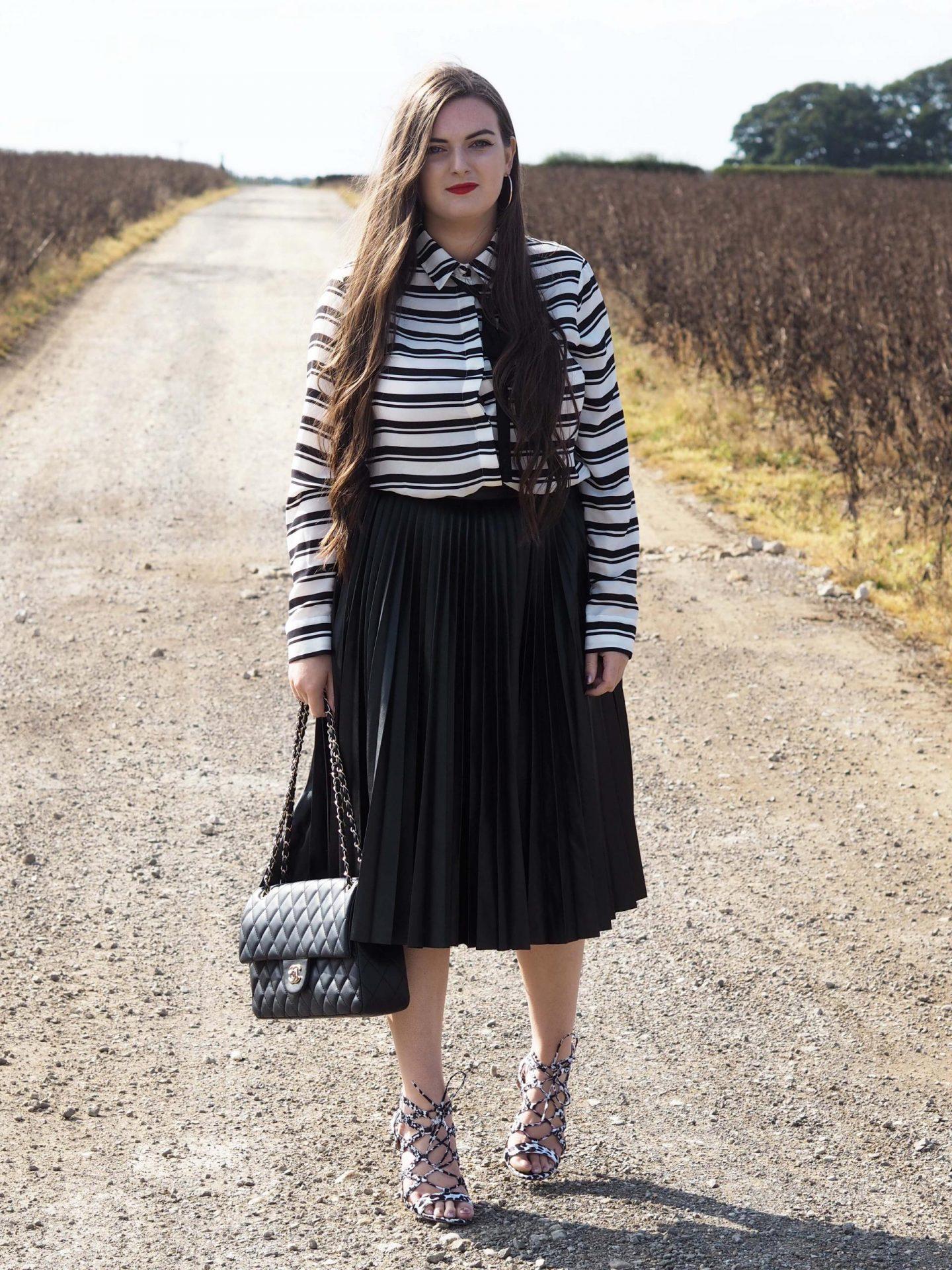 closet-leather-pleated-skirts-and-stripes-rachel-nicole-uk-blogger