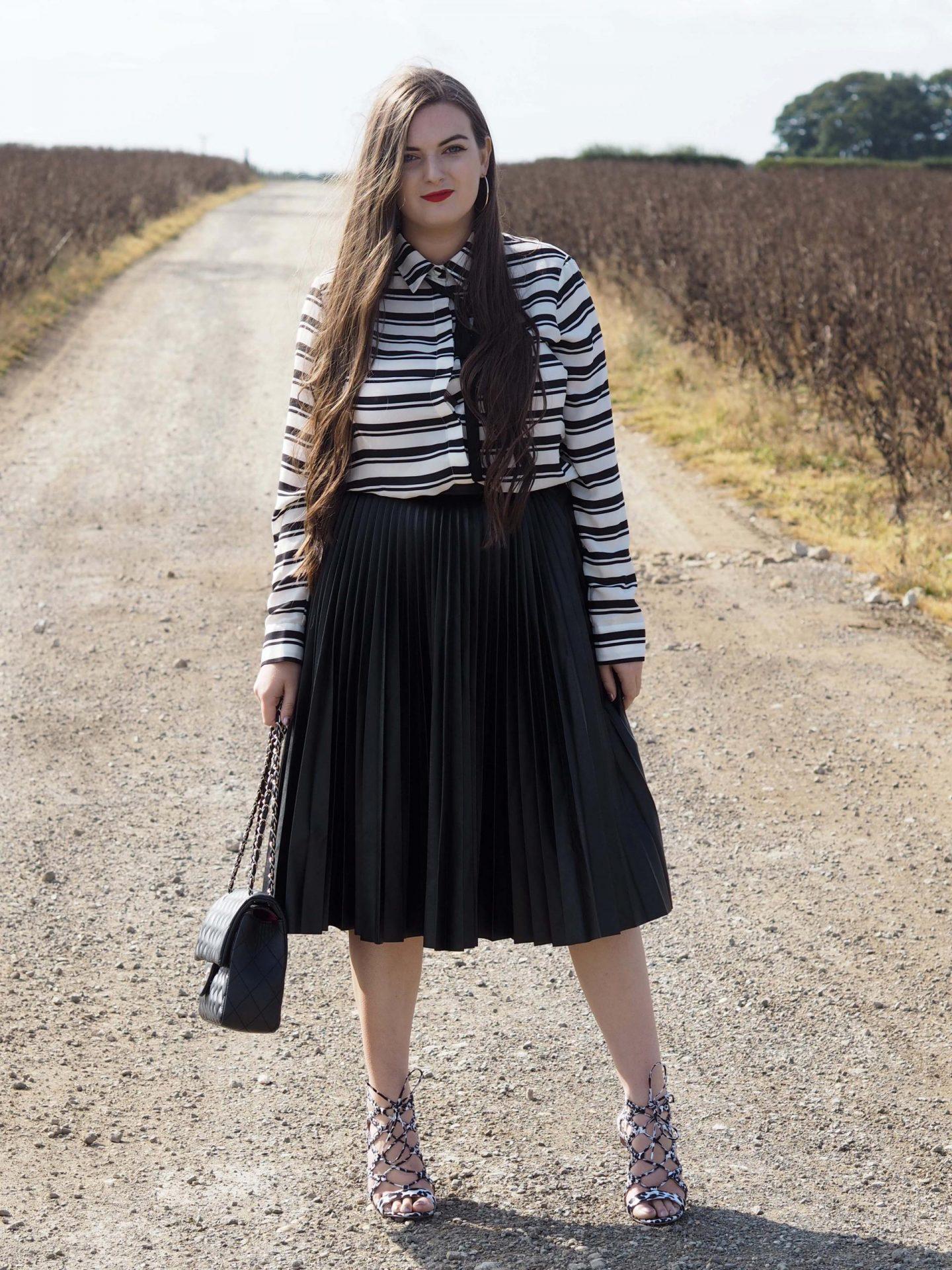 closet-leather-pleated-skirts-and-stripes-rachel-nicole-uk-blogger-2