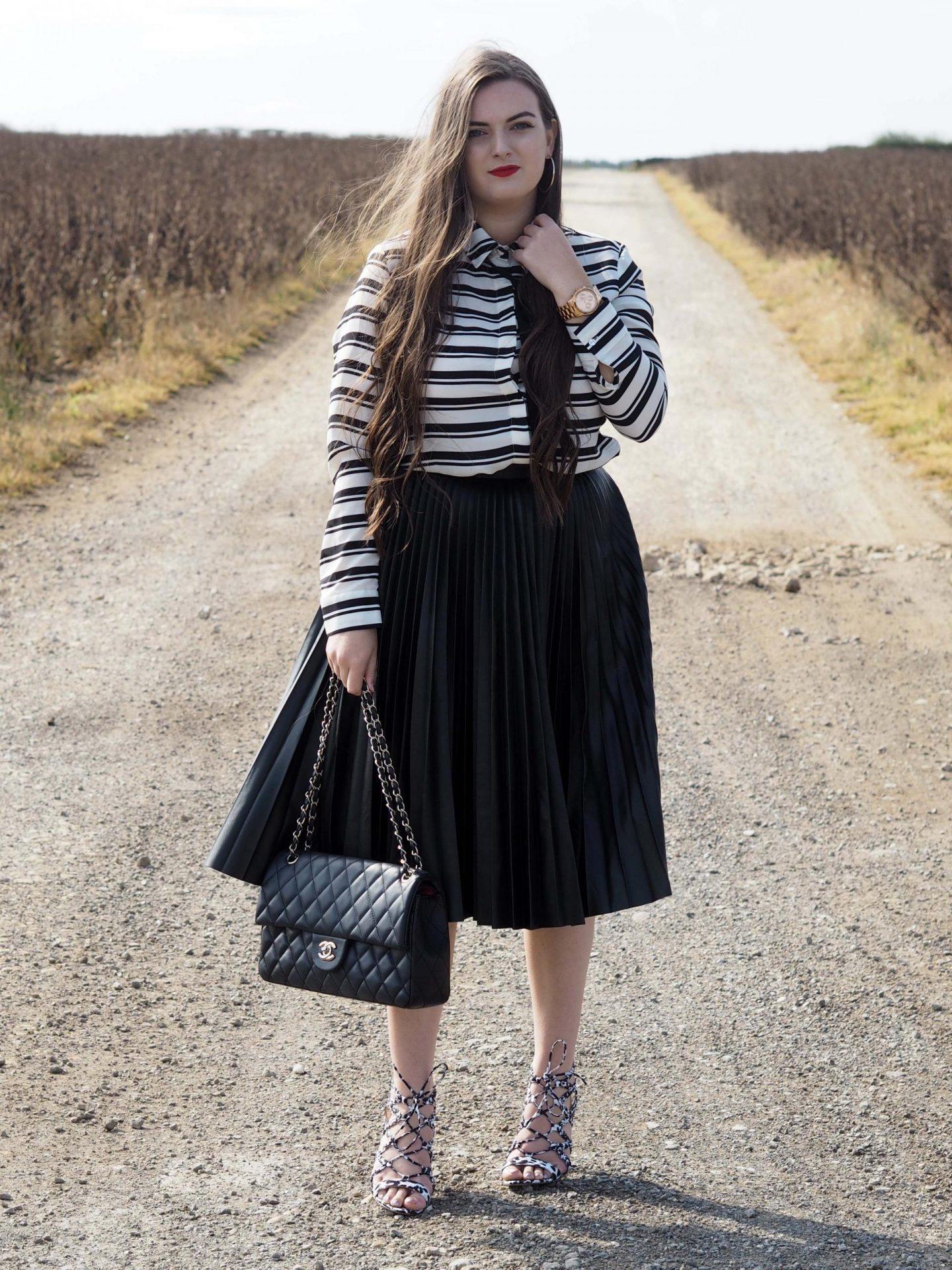 closet-leather-pleated-skirts-and-stripes-rachel-nicole-uk-blogger-3