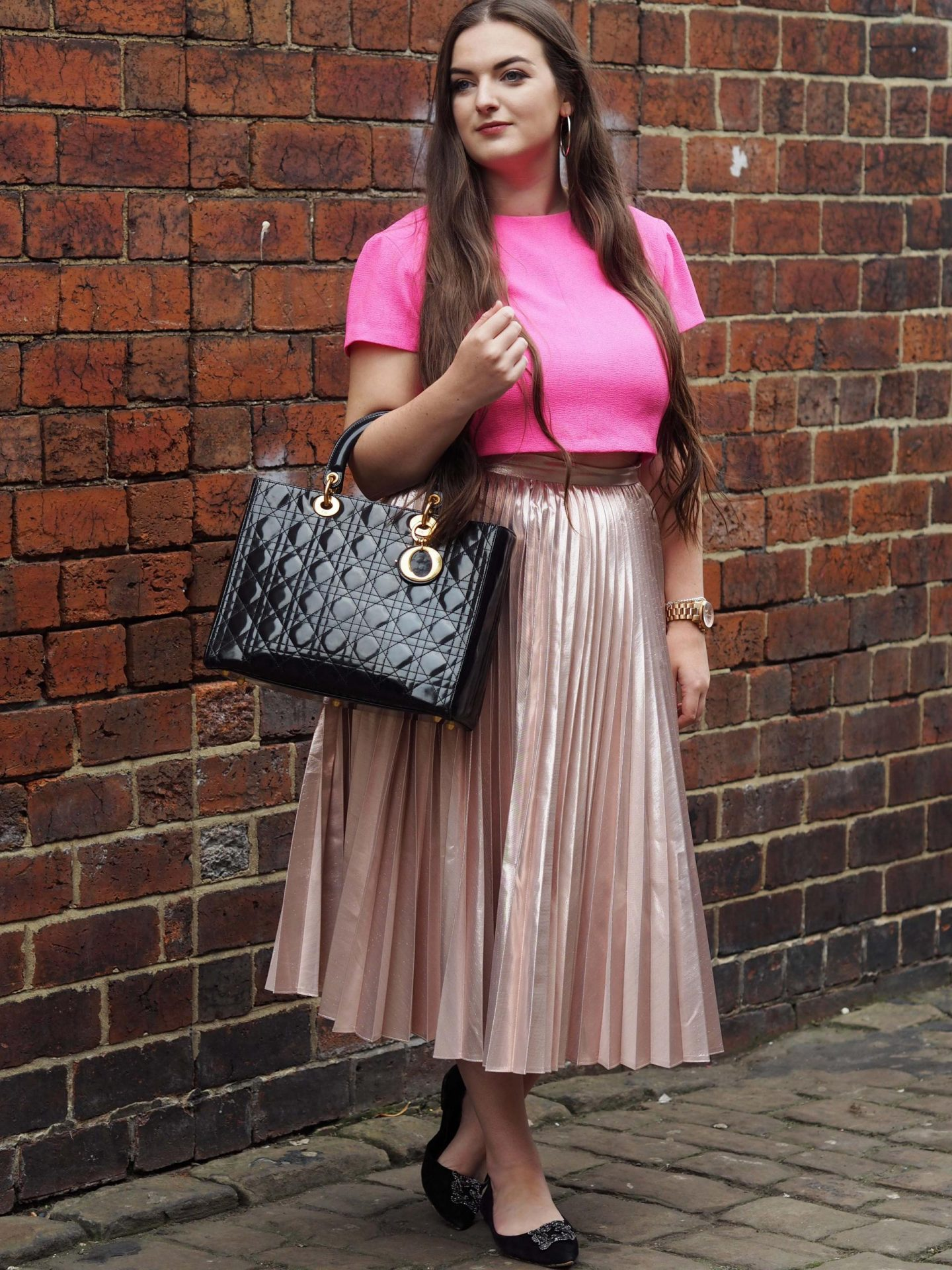 closet-london-pink-skirt-bloggers-blog-awards-2016-rachel-nicole-uk-blogger-1