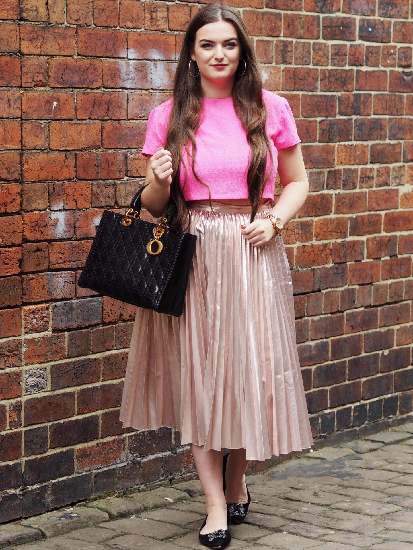 closet-london-pink-skirt-bloggers-blog-awards-2016-rachel-nicole-uk-blogger-3
