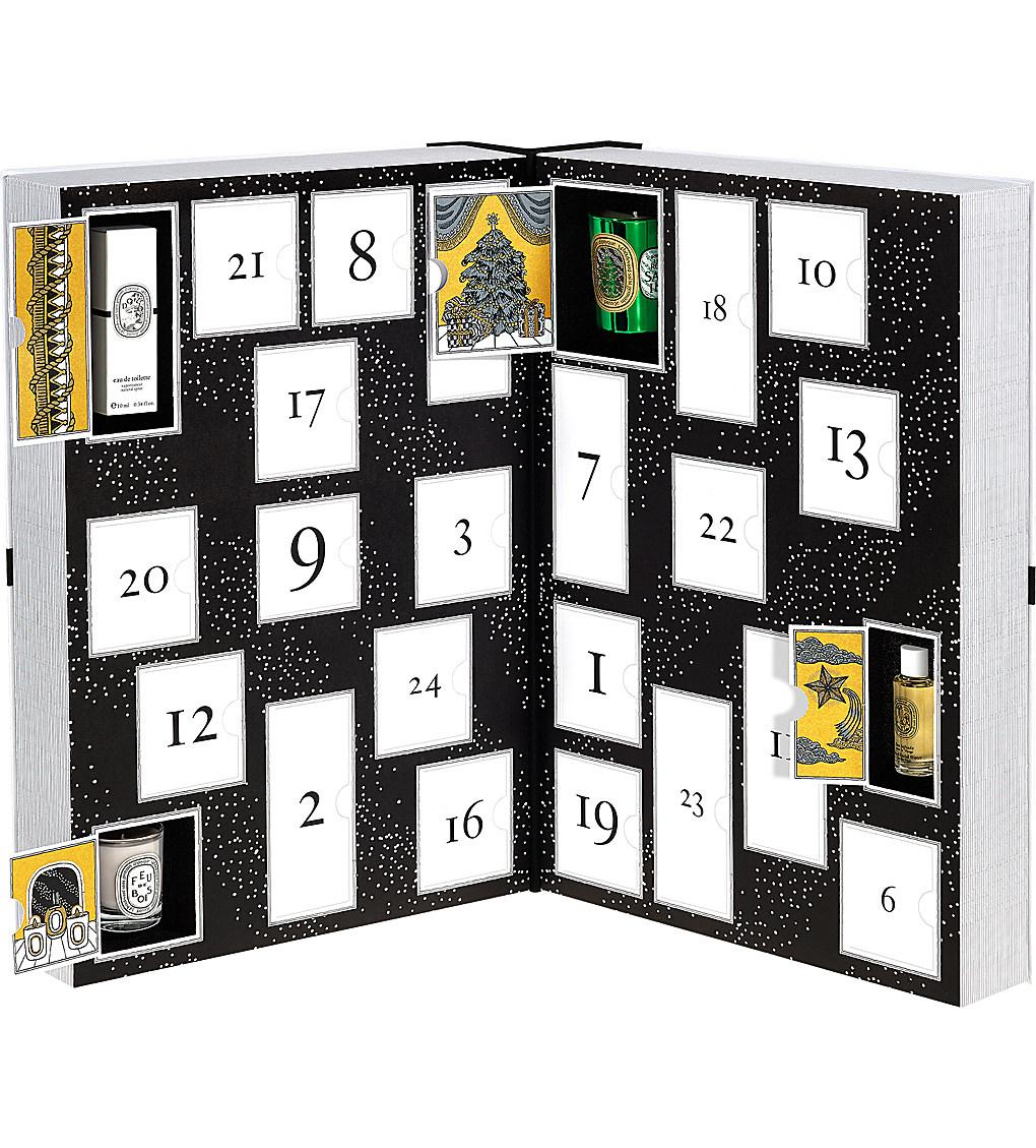 diptyque-at-selfridges-candle-and-fragrance-advent-calendar-2016