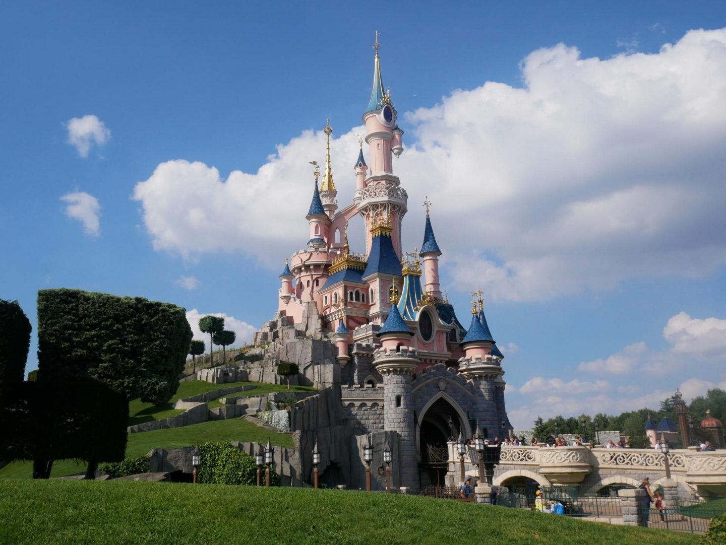 disneyland-paris-my-22nd-birthday-trip-rachel-nicole-uk-travel-disney-blogger-1