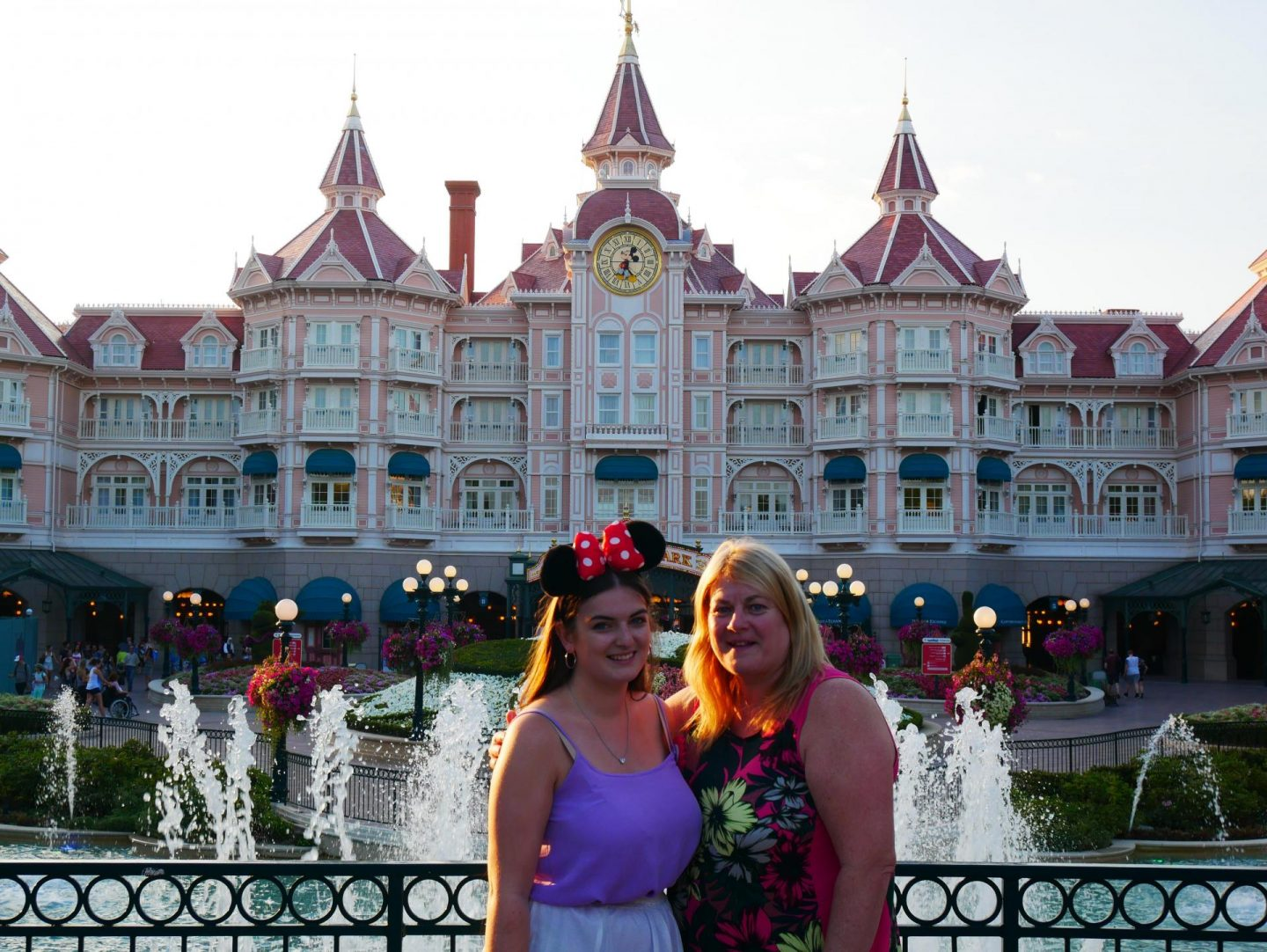 disneyland-paris-my-22nd-birthday-trip-rachel-nicole-uk-travel-disney-blogger-10