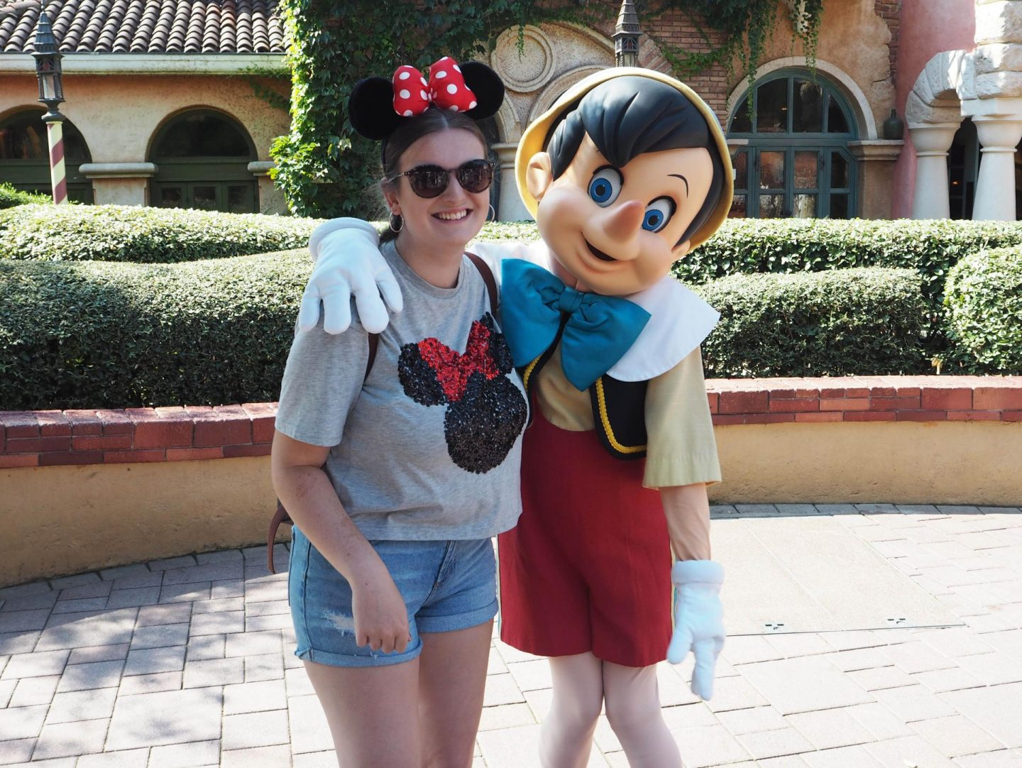 disneyland-paris-my-22nd-birthday-trip-rachel-nicole-uk-travel-disney-blogger-13