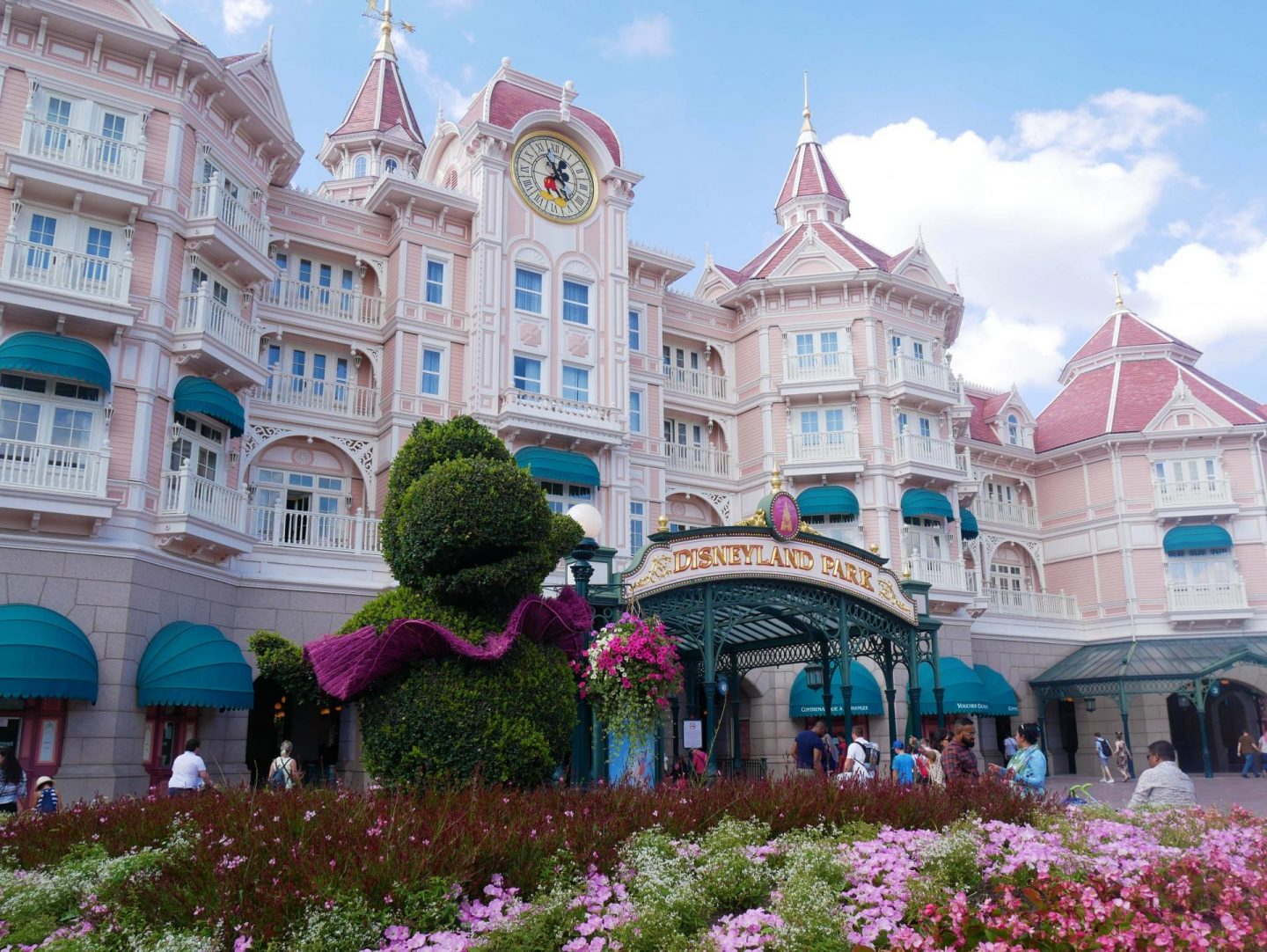 disneyland-paris-my-22nd-birthday-trip-rachel-nicole-uk-travel-disney-blogger