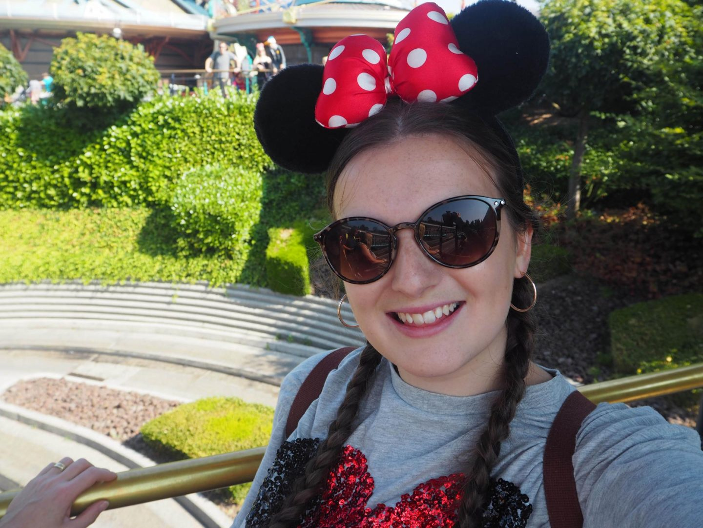 disneyland-paris-my-22nd-birthday-trip-rachel-nicole-uk-travel-disney-blogger-15
