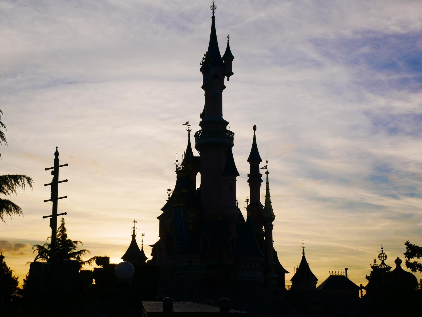 disneyland-paris-my-22nd-birthday-trip-rachel-nicole-uk-travel-disney-blogger-16