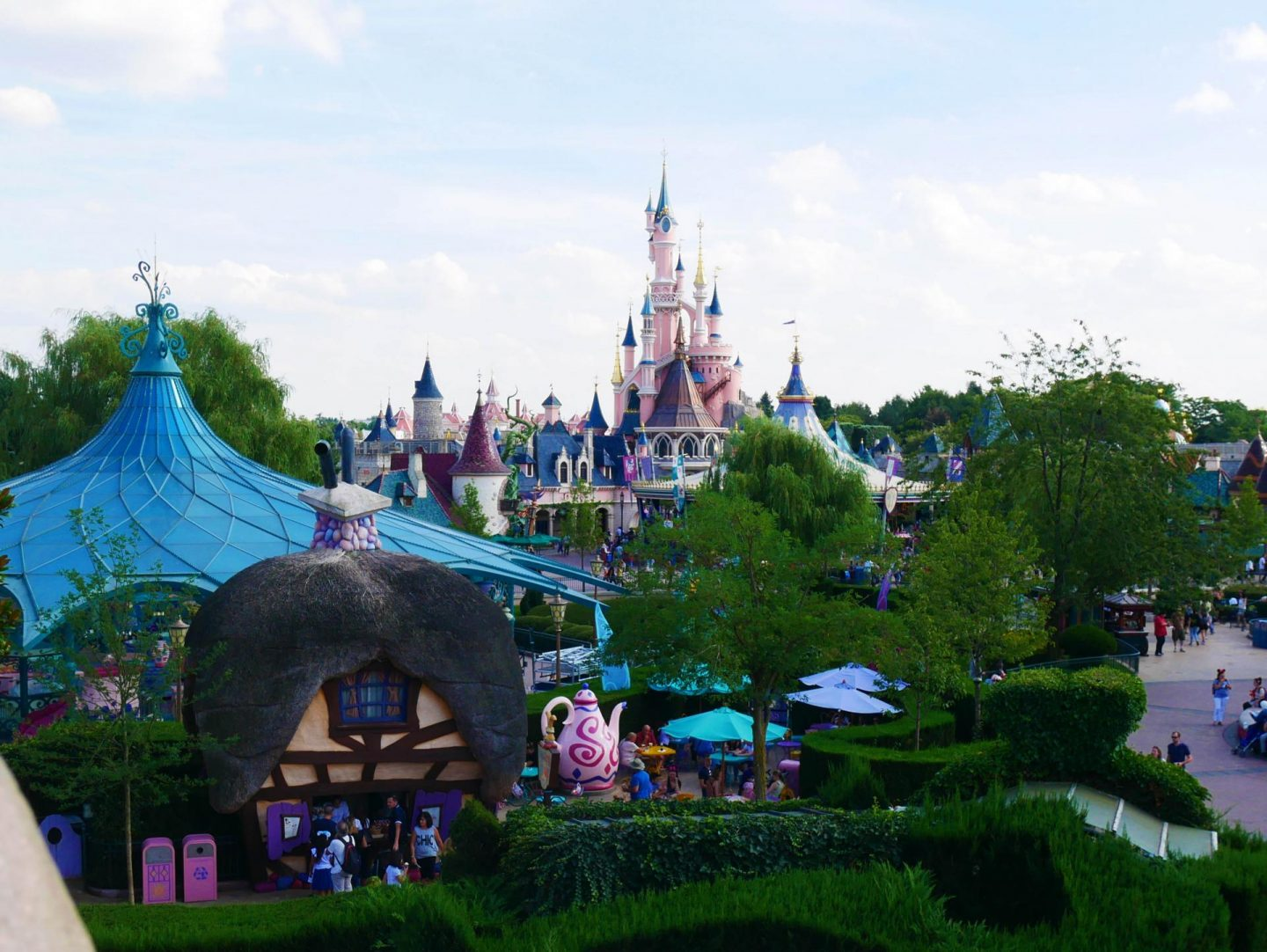 disneyland-paris-my-22nd-birthday-trip-rachel-nicole-uk-travel-disney-blogger-19