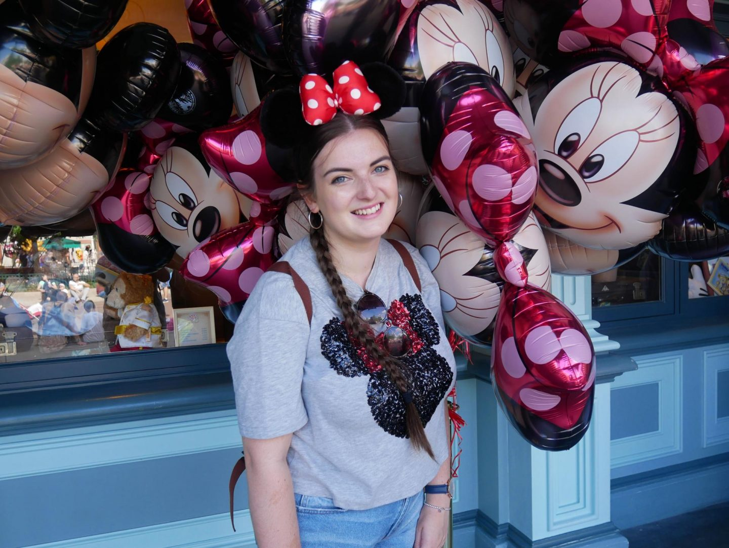 disneyland-paris-my-22nd-birthday-trip-rachel-nicole-uk-travel-disney-blogger-2