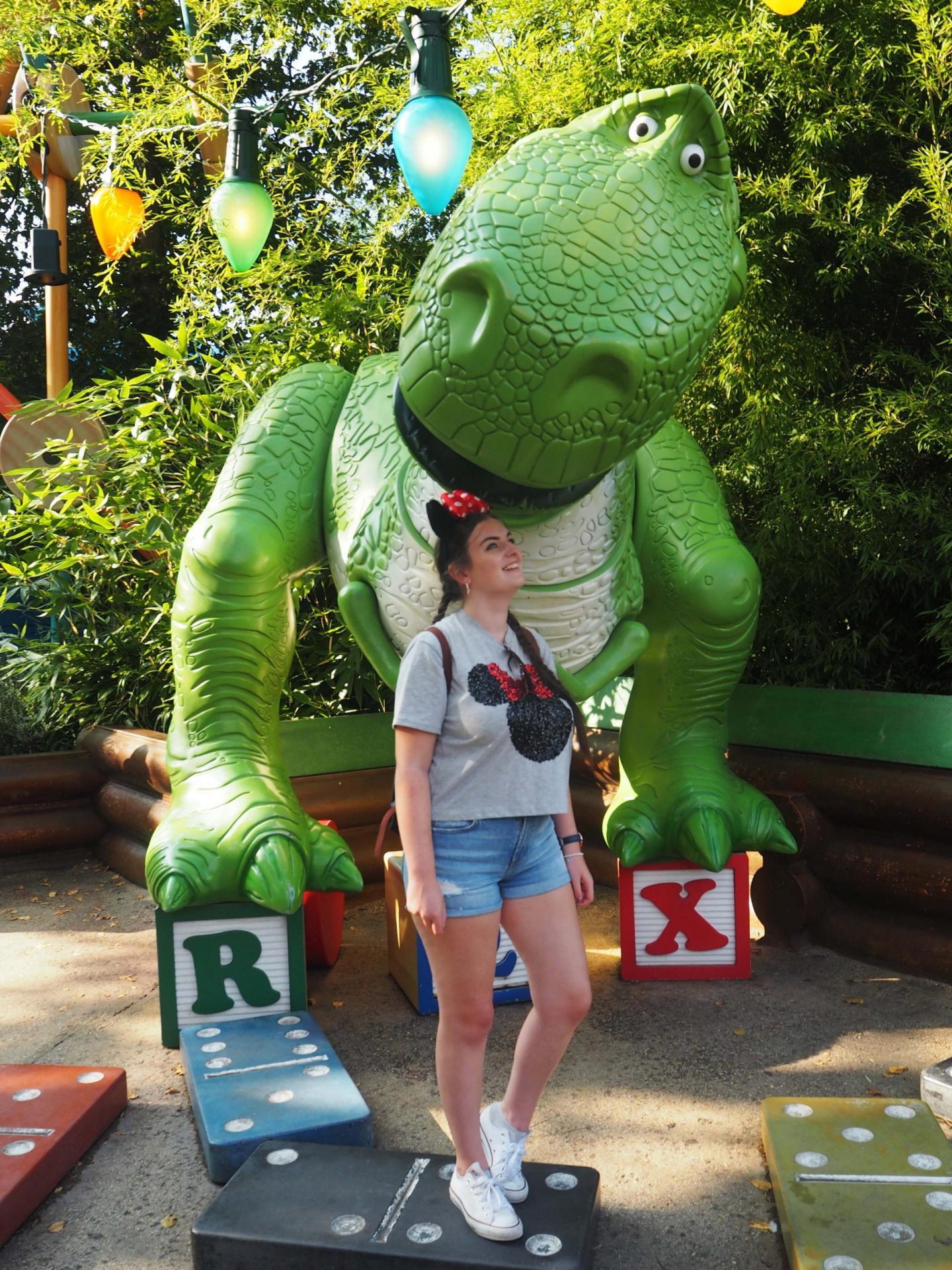 disneyland-paris-my-22nd-birthday-trip-rachel-nicole-uk-travel-disney-blogger-24