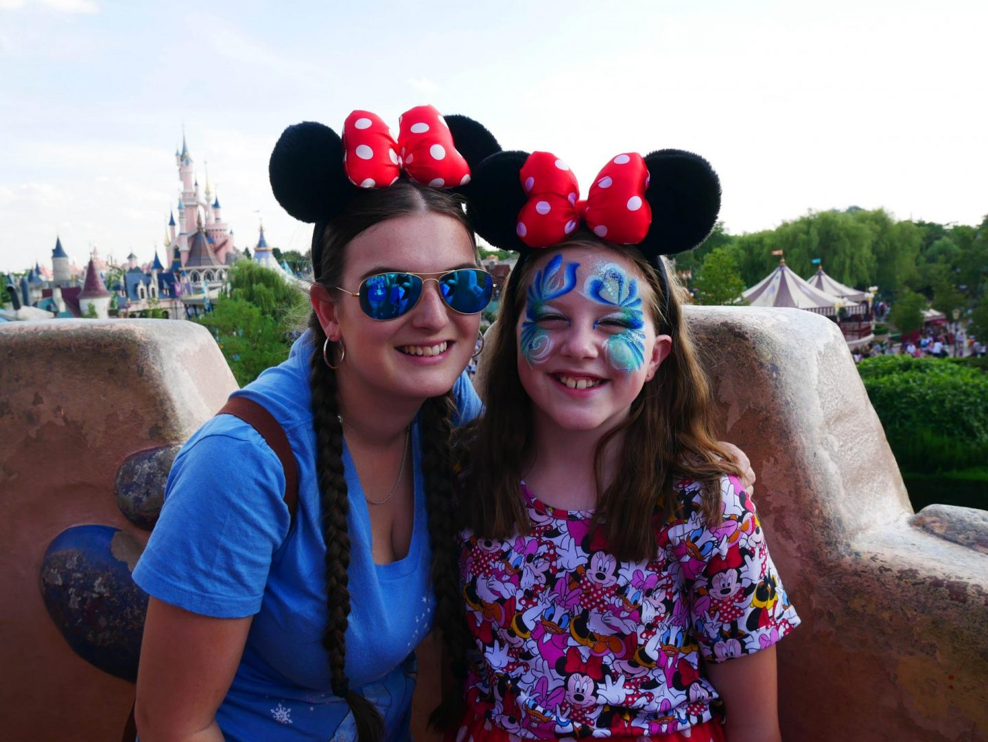 disneyland-paris-my-22nd-birthday-trip-rachel-nicole-uk-travel-disney-blogger-27
