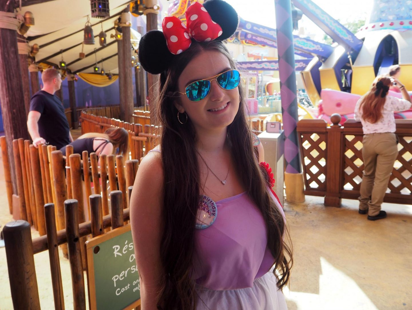disneyland-paris-my-22nd-birthday-trip-rachel-nicole-uk-travel-disney-blogger-29