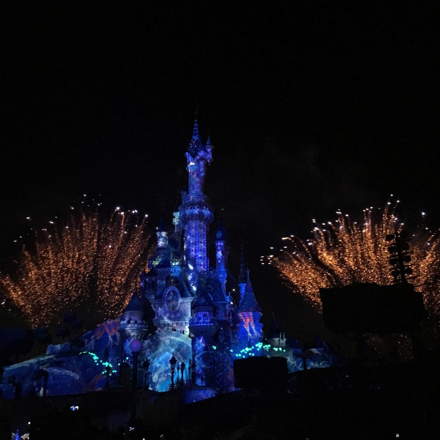 disneyland-paris-my-22nd-birthday-trip-rachel-nicole-uk-travel-disney-blogger-4