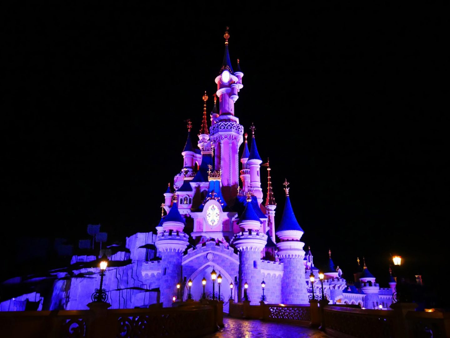 disneyland-paris-my-22nd-birthday-trip-rachel-nicole-uk-travel-disney-blogger-9