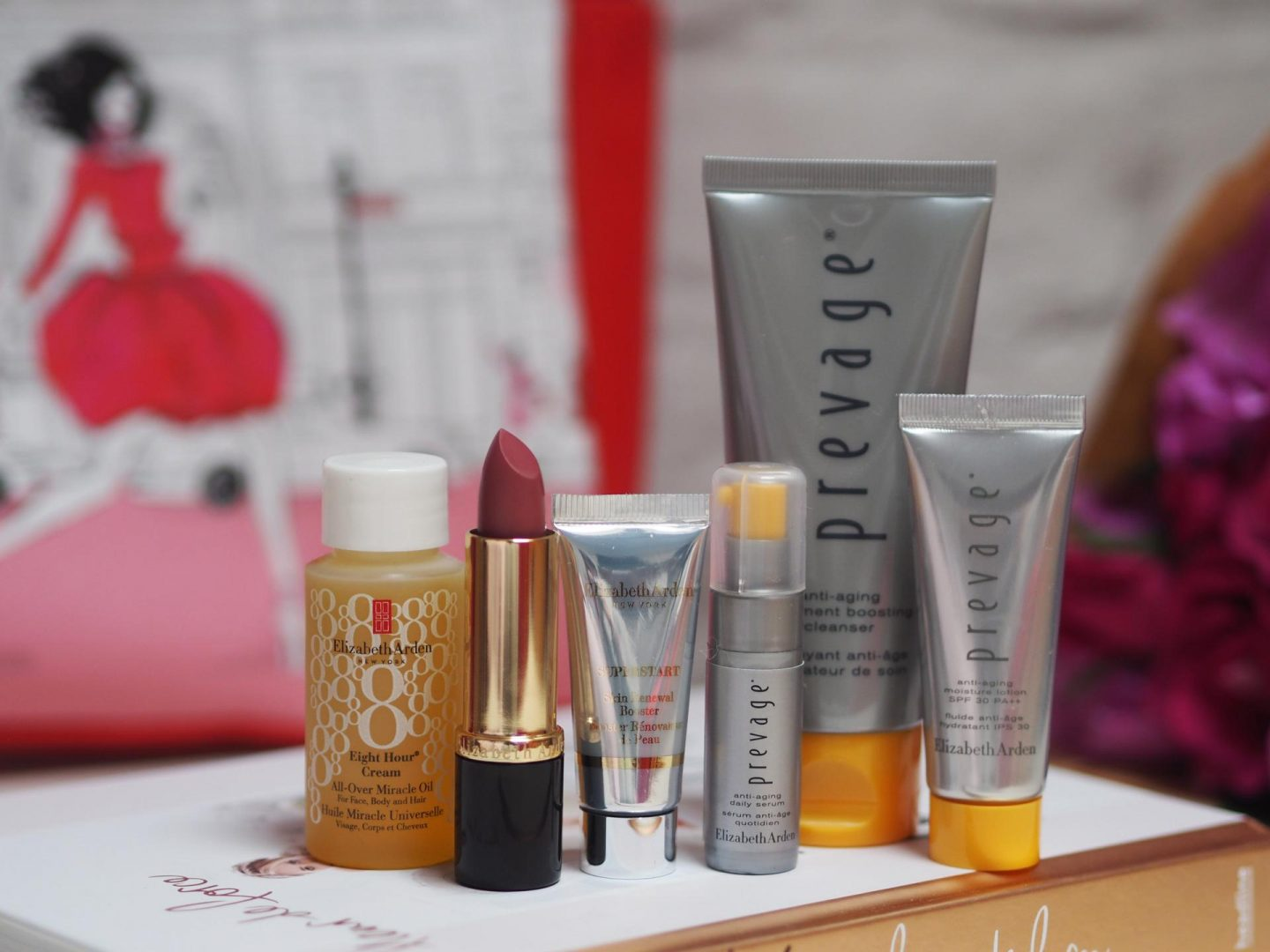 elizabeth-arden-free-gift-with-purchase-at-house-of-fraser-rachel-nicole-uk-blogger