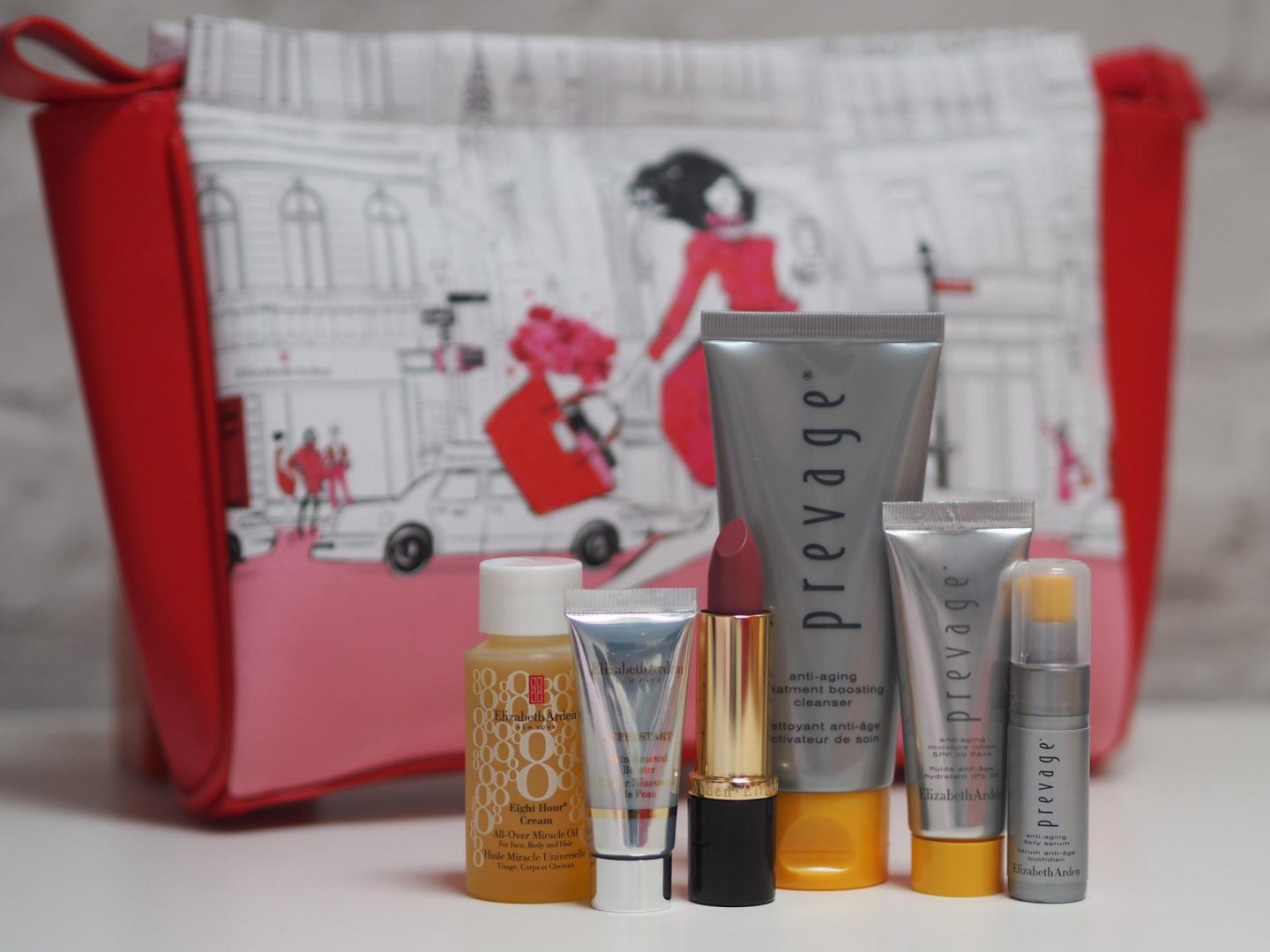 elizabeth-arden-free-gift-with-purchase-at-house-of-fraser-rachel-nicole-uk-blogger-4